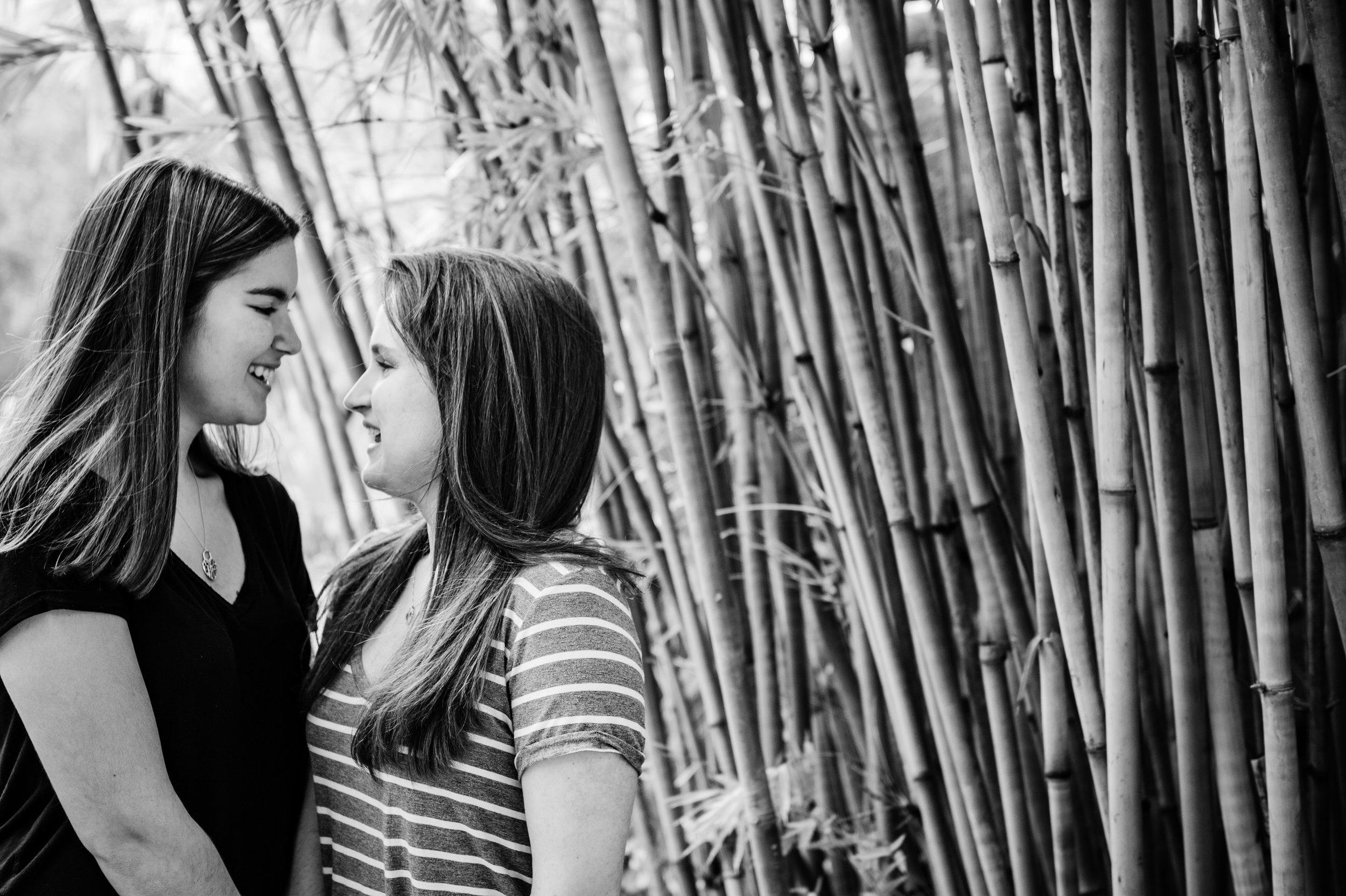 DisneyAnimation-Amanda&Shelby-5307.jpg