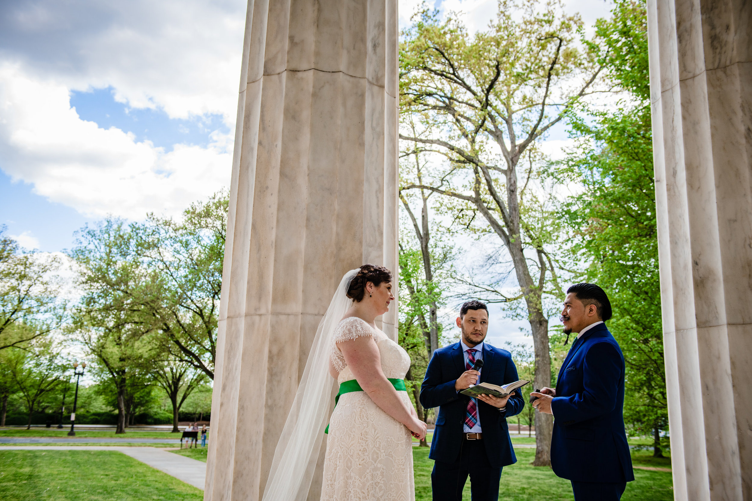WashingtonDCWedding-Katrina&Luis-7752.jpg