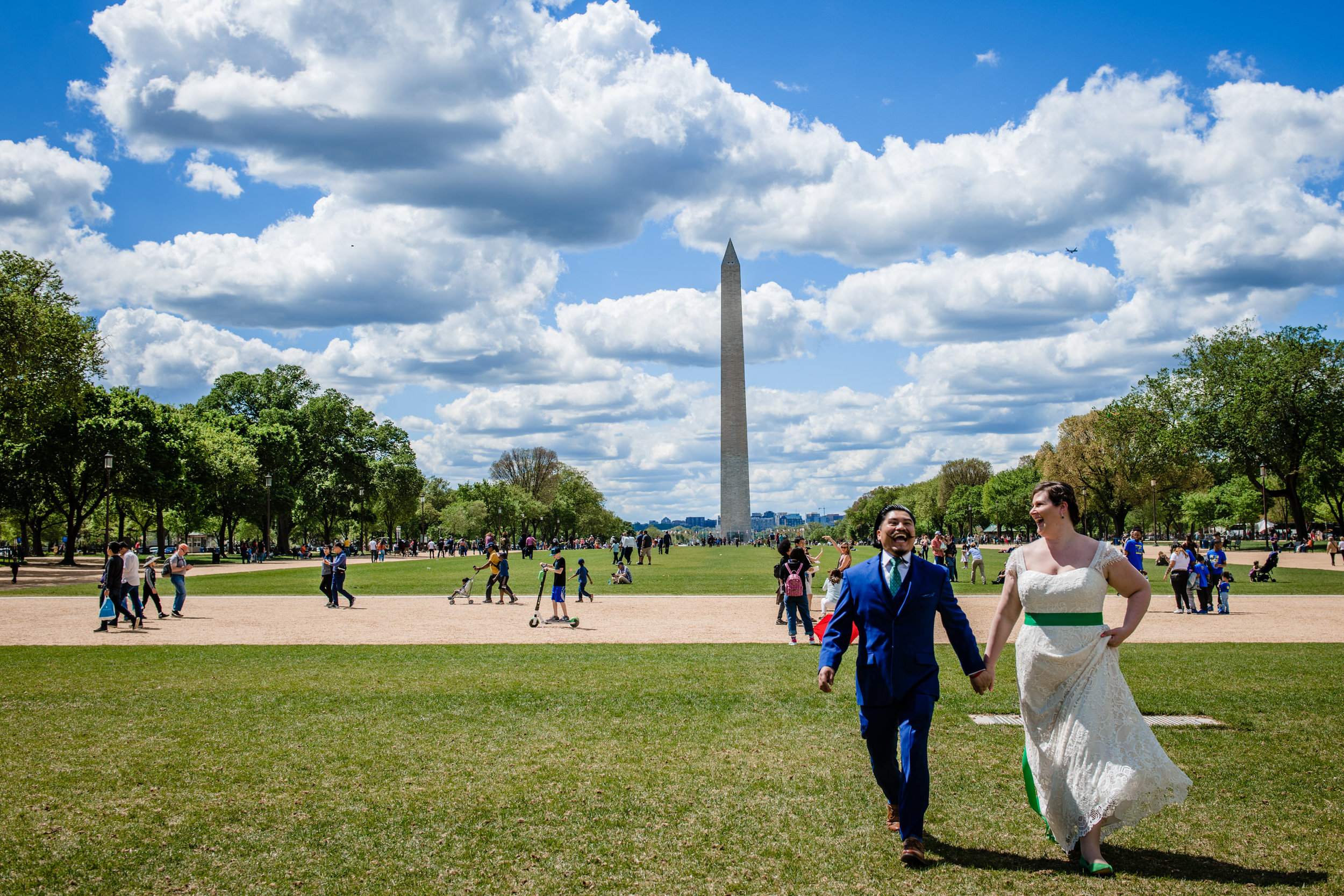 WashingtonDCWedding-Katrina&Luis-7313.jpg