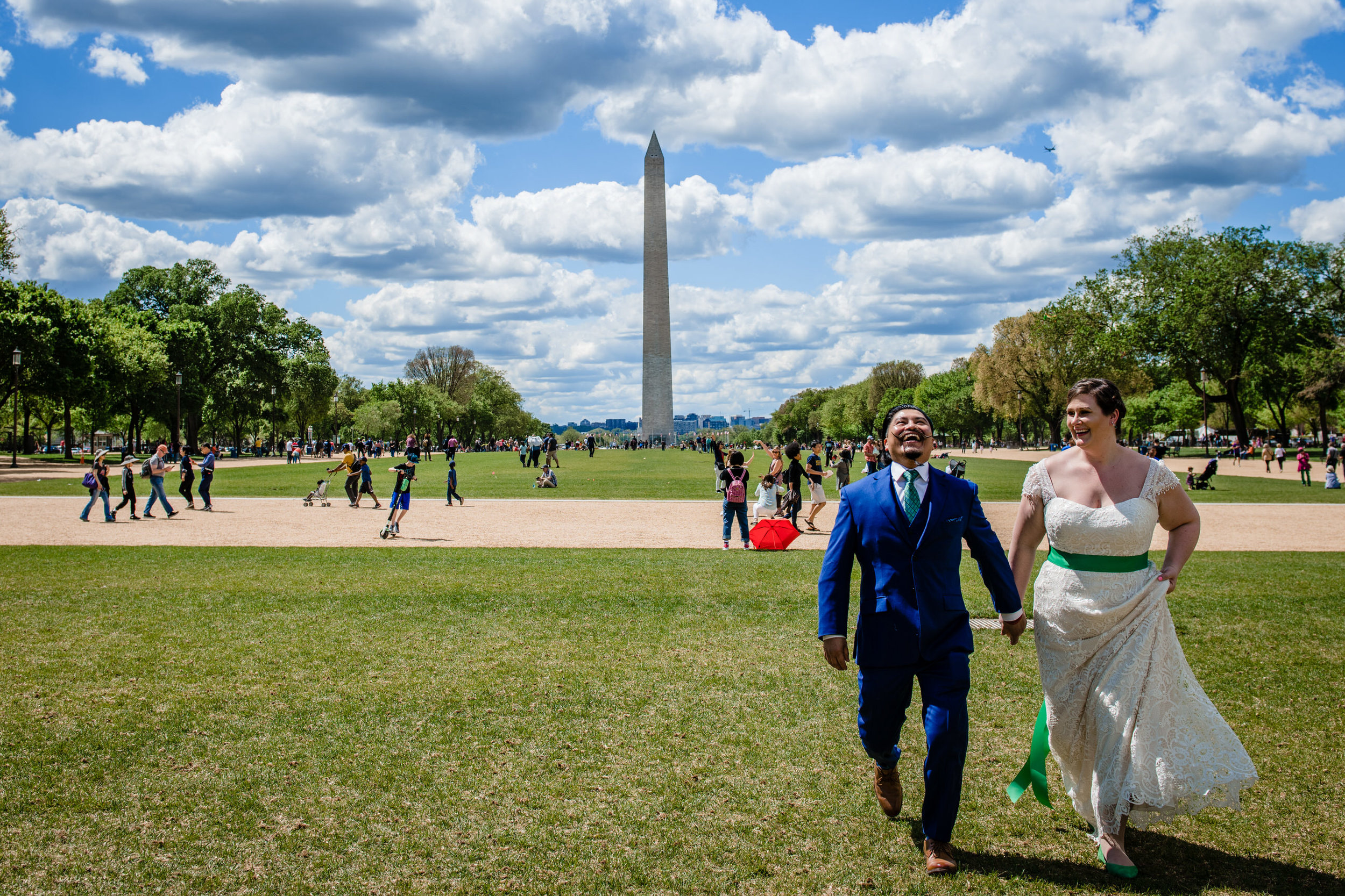 WashingtonDCWedding-Katrina&Luis-7318.jpg