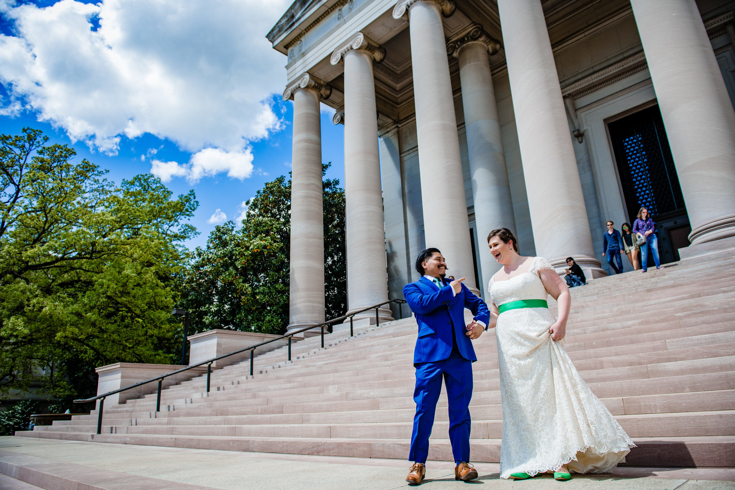 WashingtonDCWedding-Katrina&Luis-7357.jpg