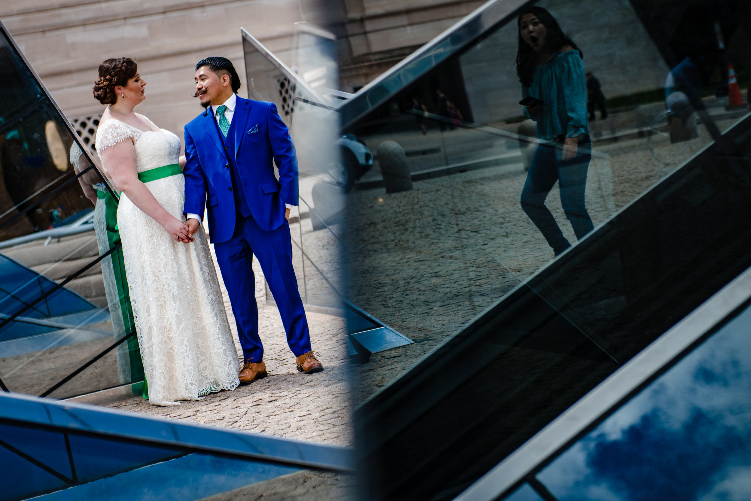 WashingtonDCWedding-Katrina&Luis-7372.jpg