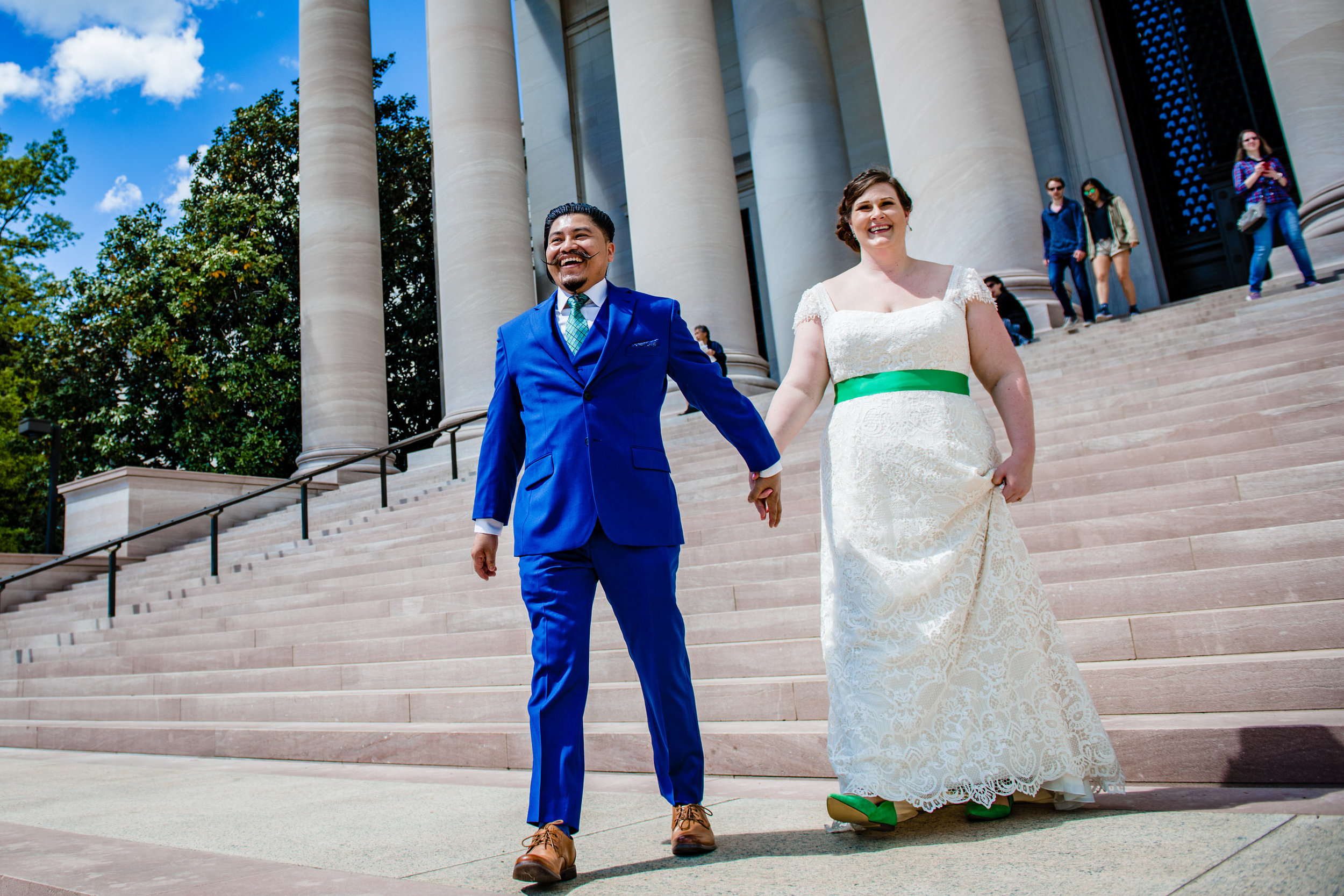 WashingtonDCWedding-Katrina&Luis-7363.jpg
