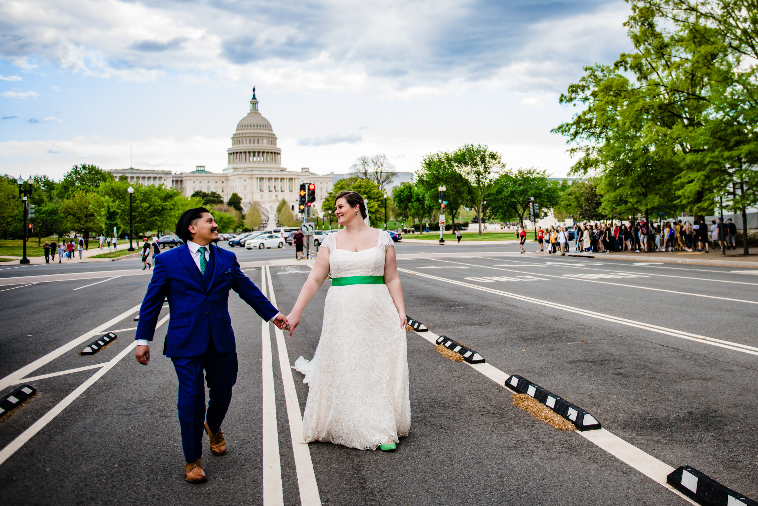 WashingtonDCWedding-Katrina&Luis-8872.jpg