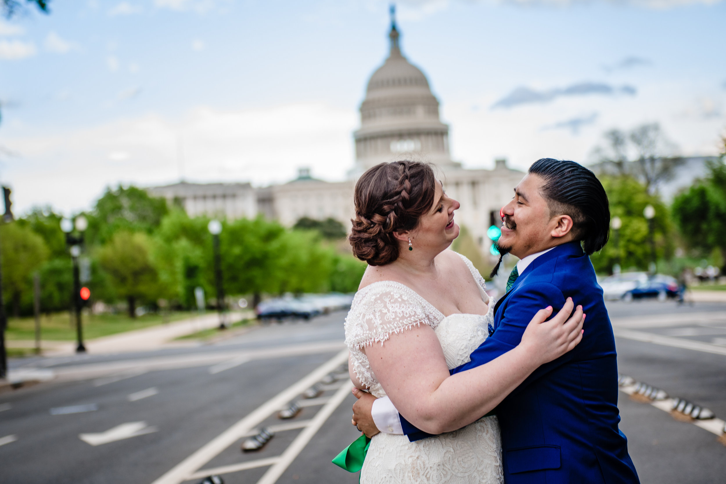 WashingtonDCWedding-Katrina&Luis-8993.jpg