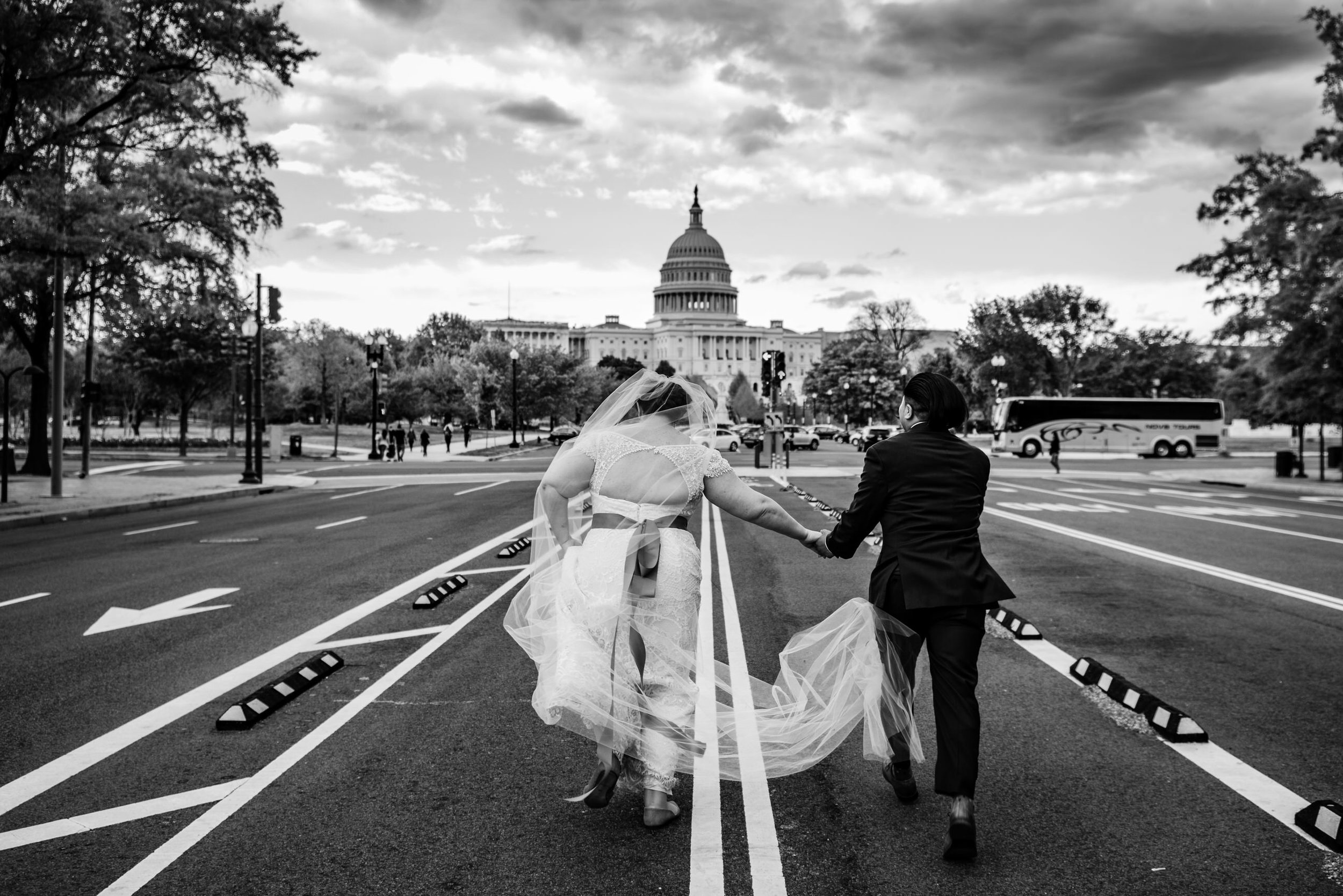 WashingtonDCWedding-Katrina&Luis-9021.jpg
