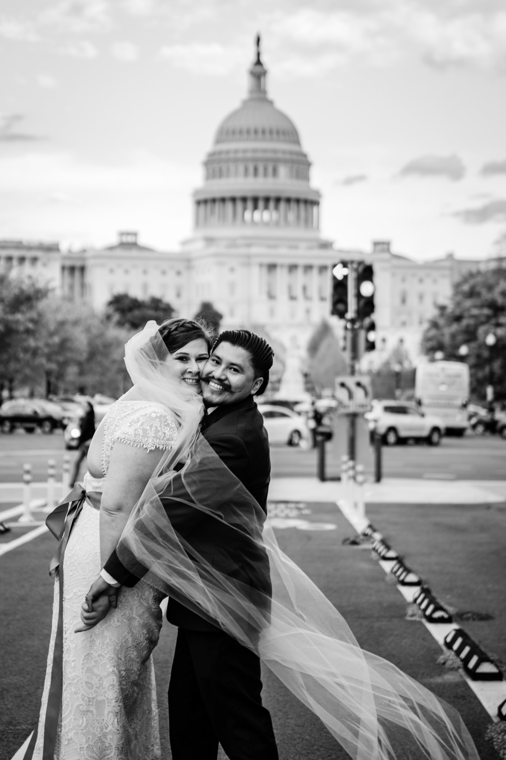 WashingtonDCWedding-Katrina&Luis-9048.jpg