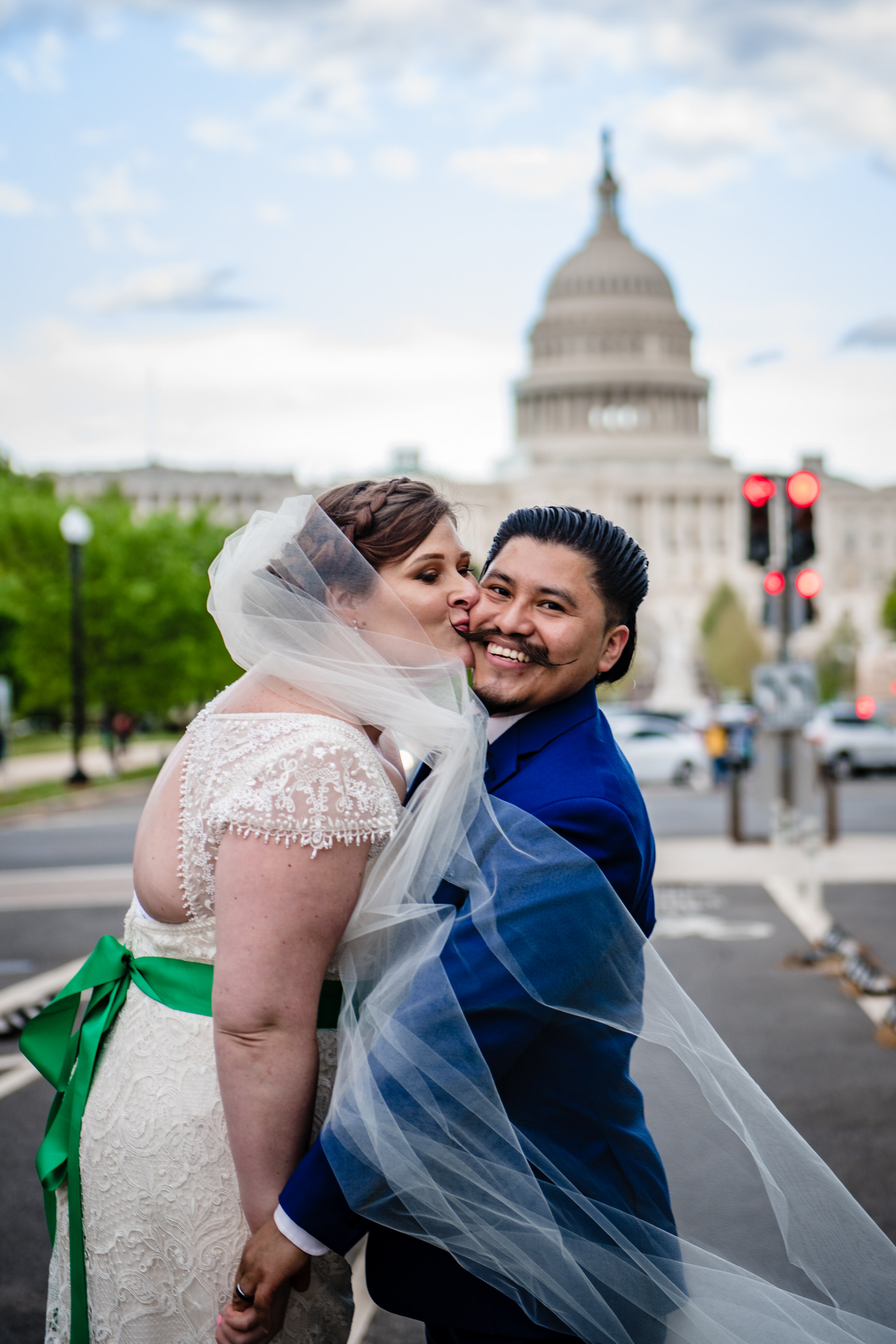 WashingtonDCWedding-Katrina&Luis-9055.jpg