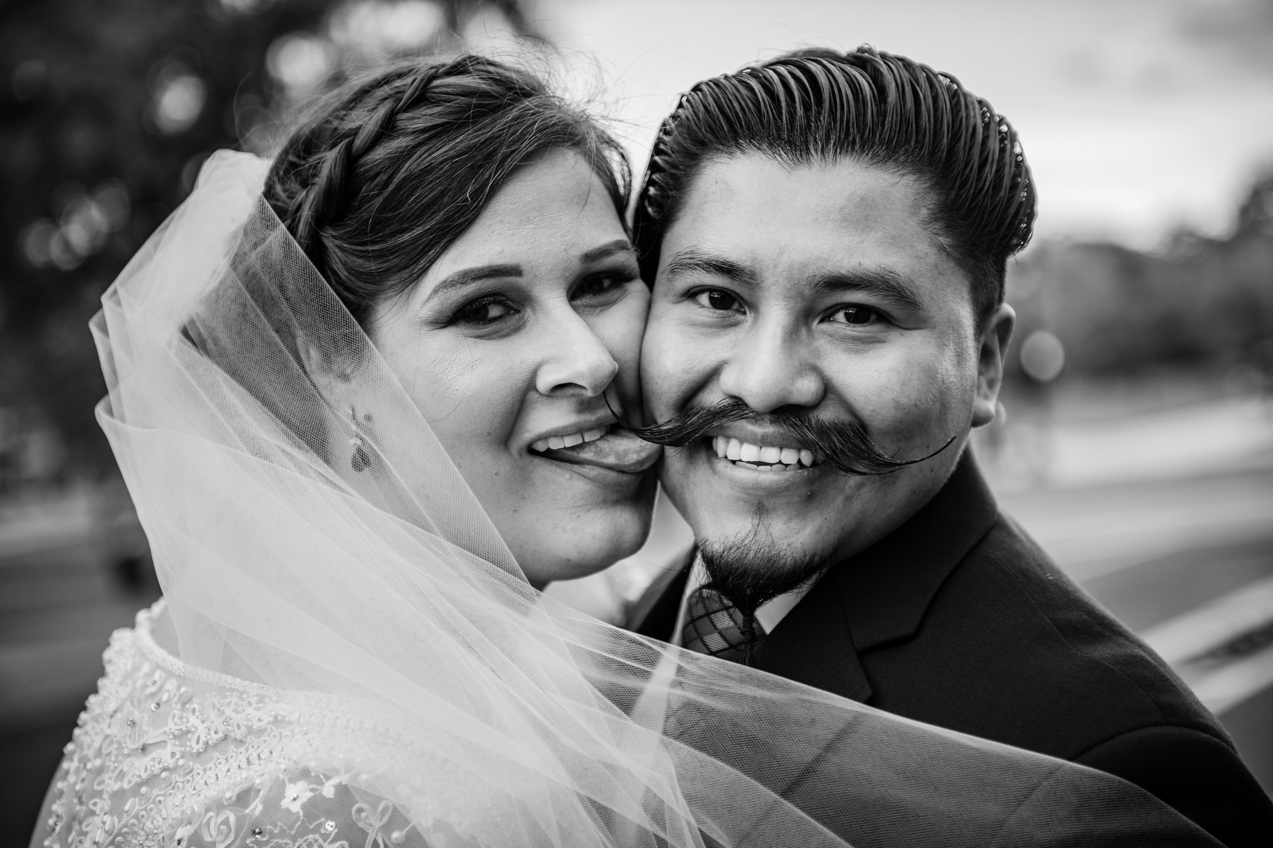 WashingtonDCWedding-Katrina&Luis-9076.jpg