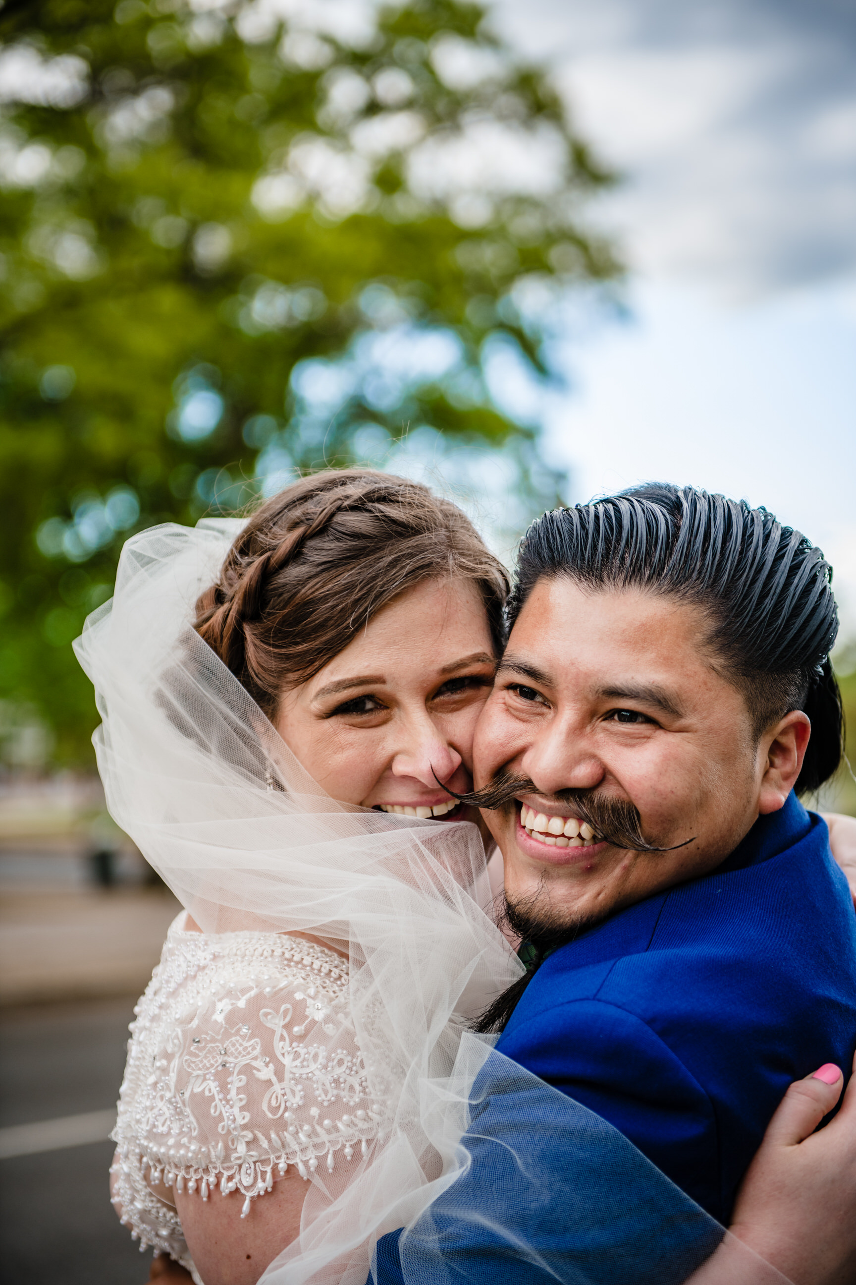 WashingtonDCWedding-Katrina&Luis-9066.jpg