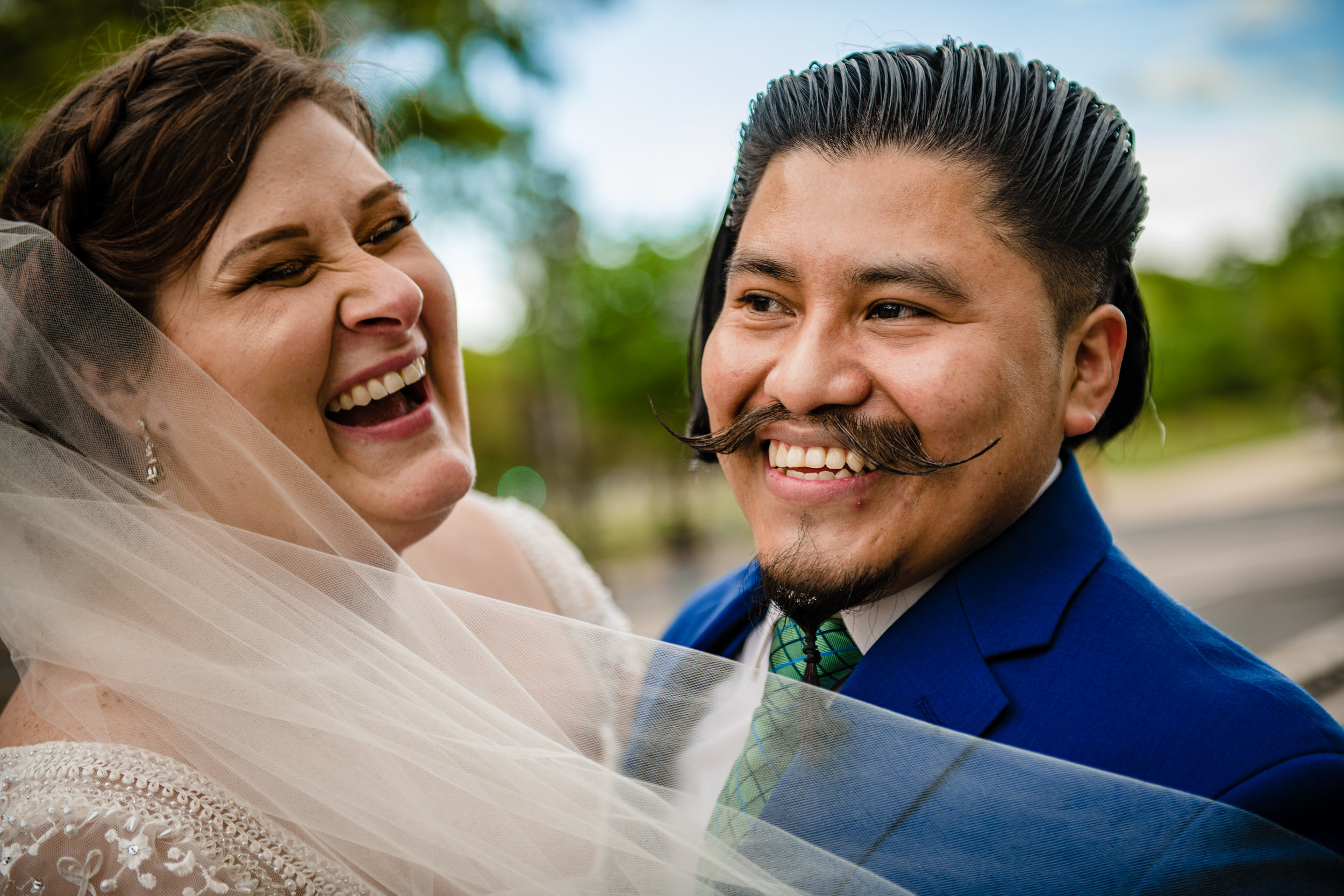 WashingtonDCWedding-Katrina&Luis-9080.jpg