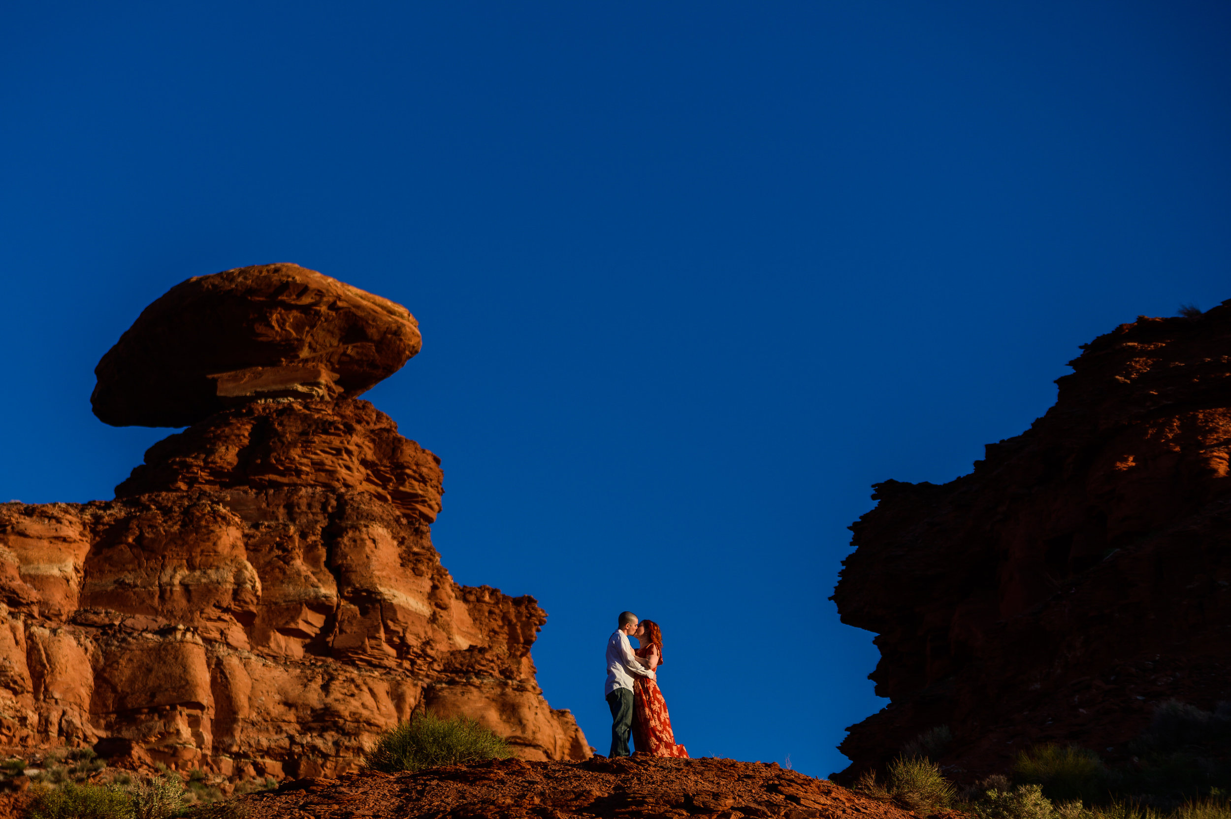 MonumentValleyEngagement-Alicia&Rob-9577.jpg