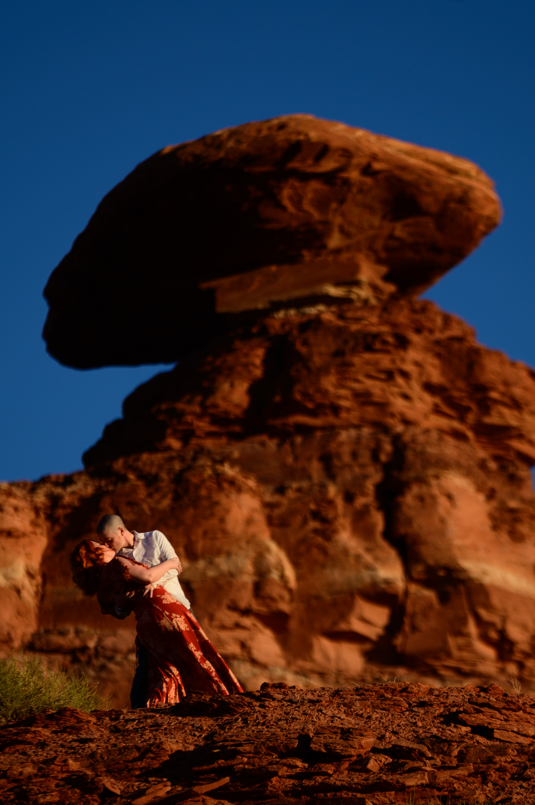 MonumentValleyEngagement-Alicia&Rob-9643.jpg