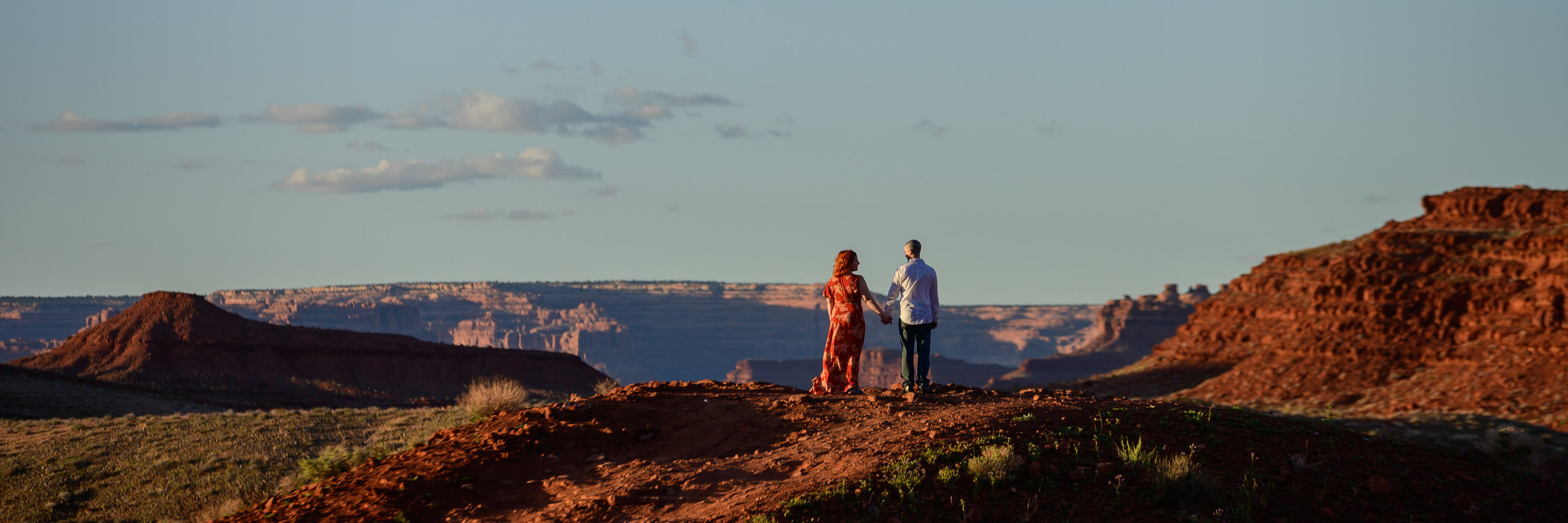 MonumentValleyEngagement-Alicia&Rob-9694.jpg