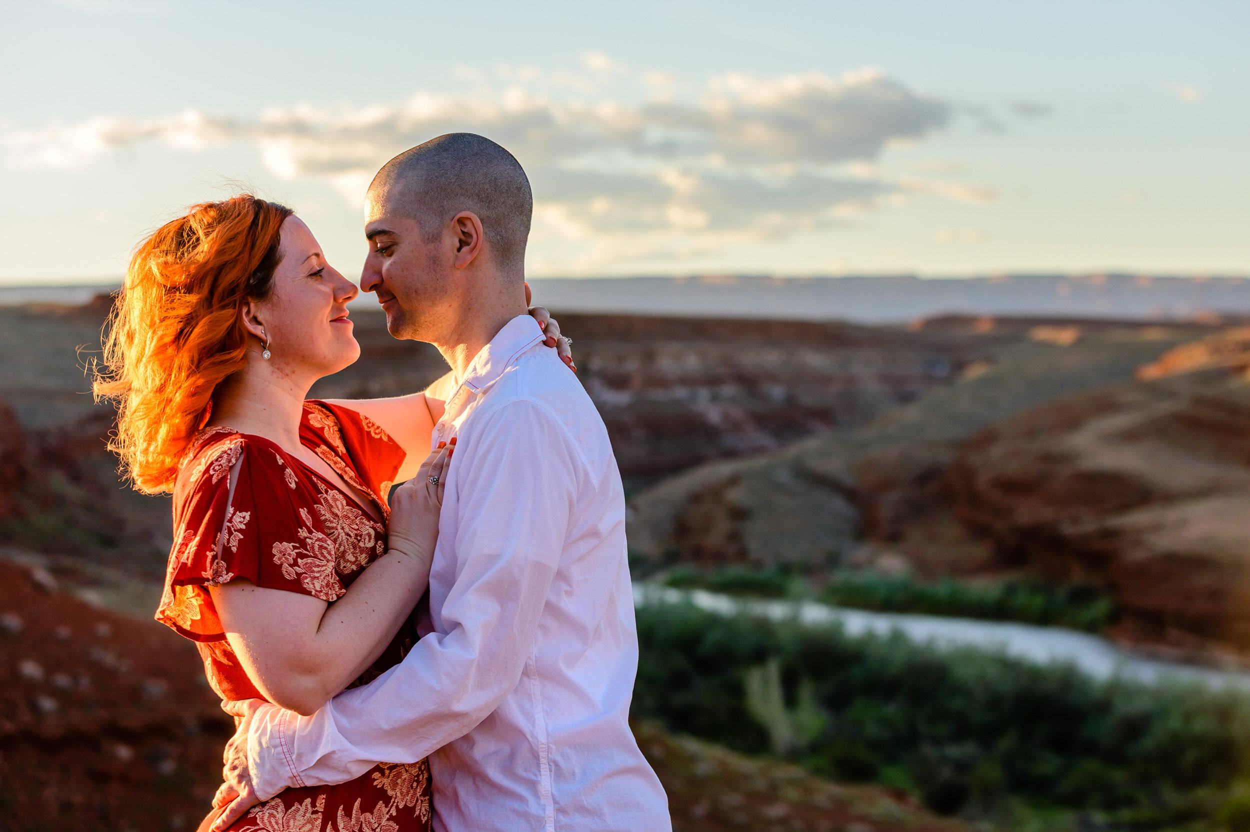 MonumentValleyEngagement-Alicia&Rob-9721.jpg