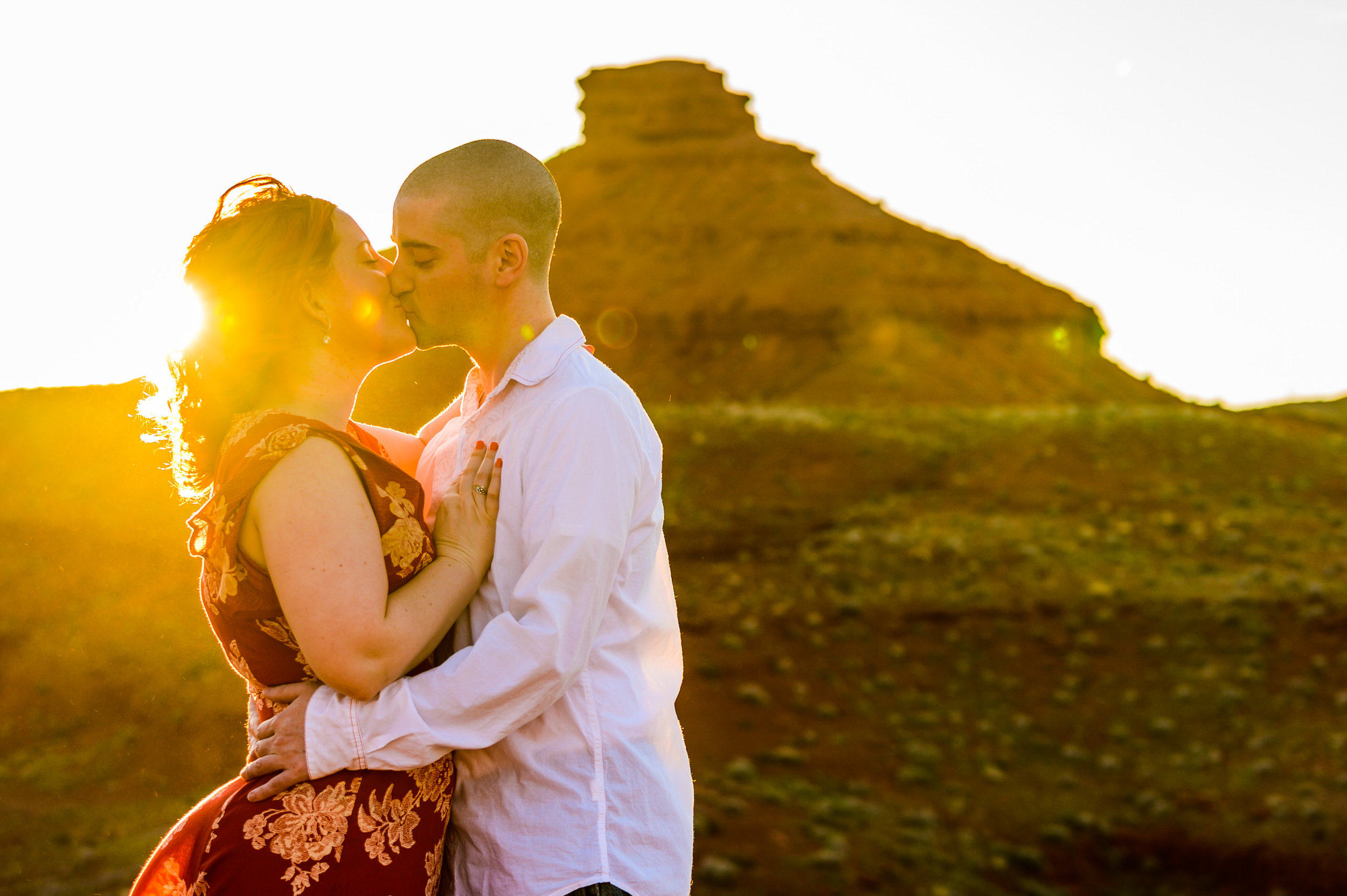 MonumentValleyEngagement-Alicia&Rob-9749.jpg