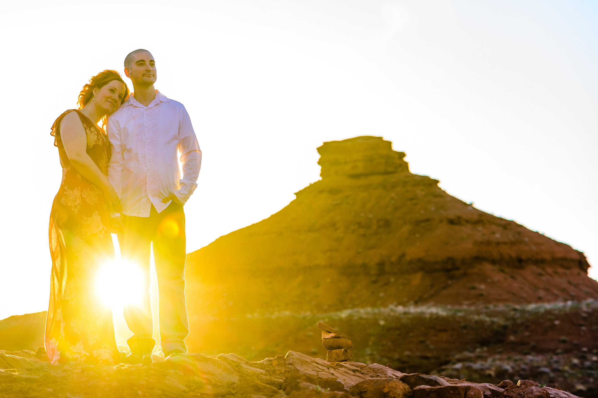MonumentValleyEngagement-Alicia&Rob-9753.jpg