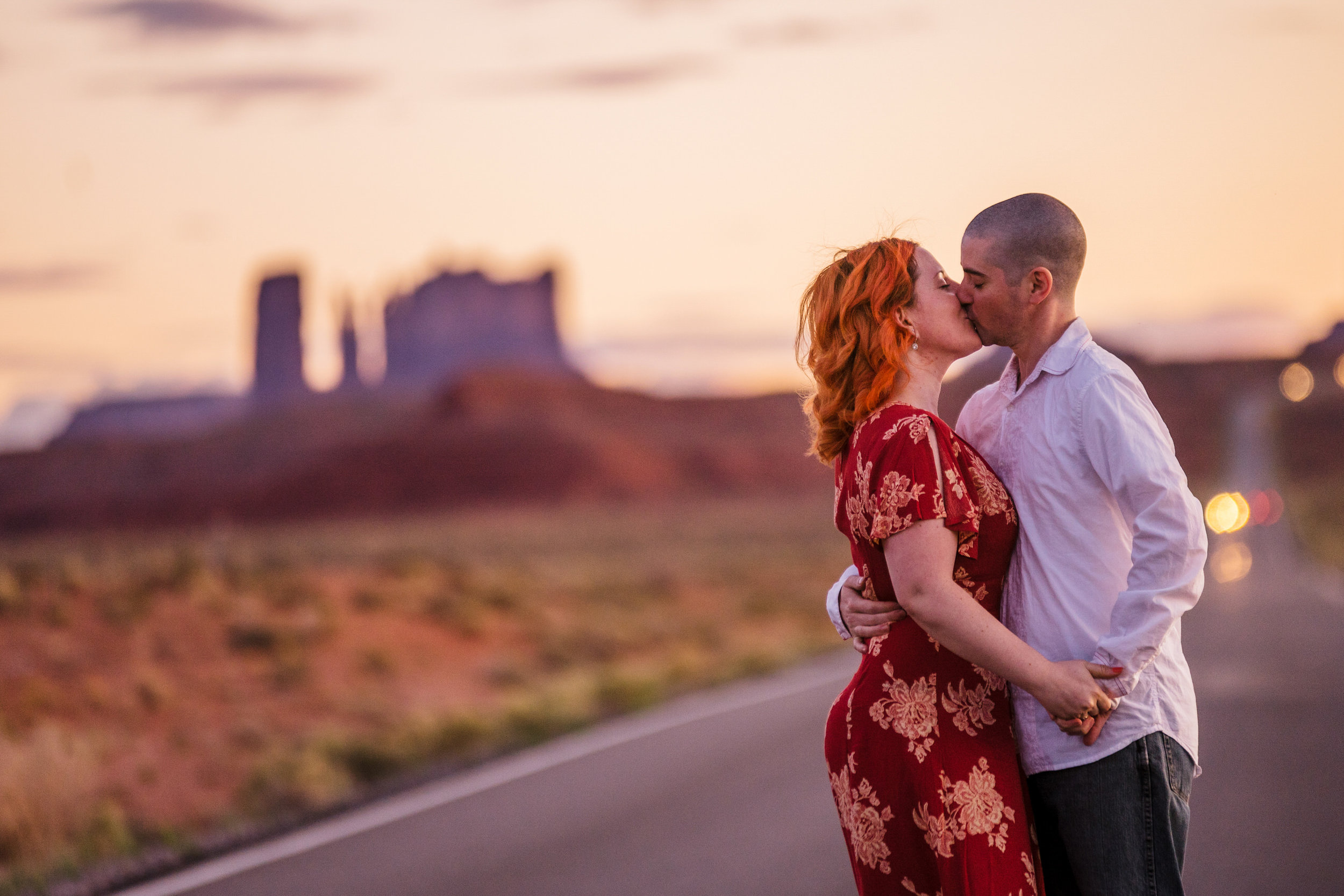 MonumentValleyEngagement-Alicia&Rob-0101.jpg