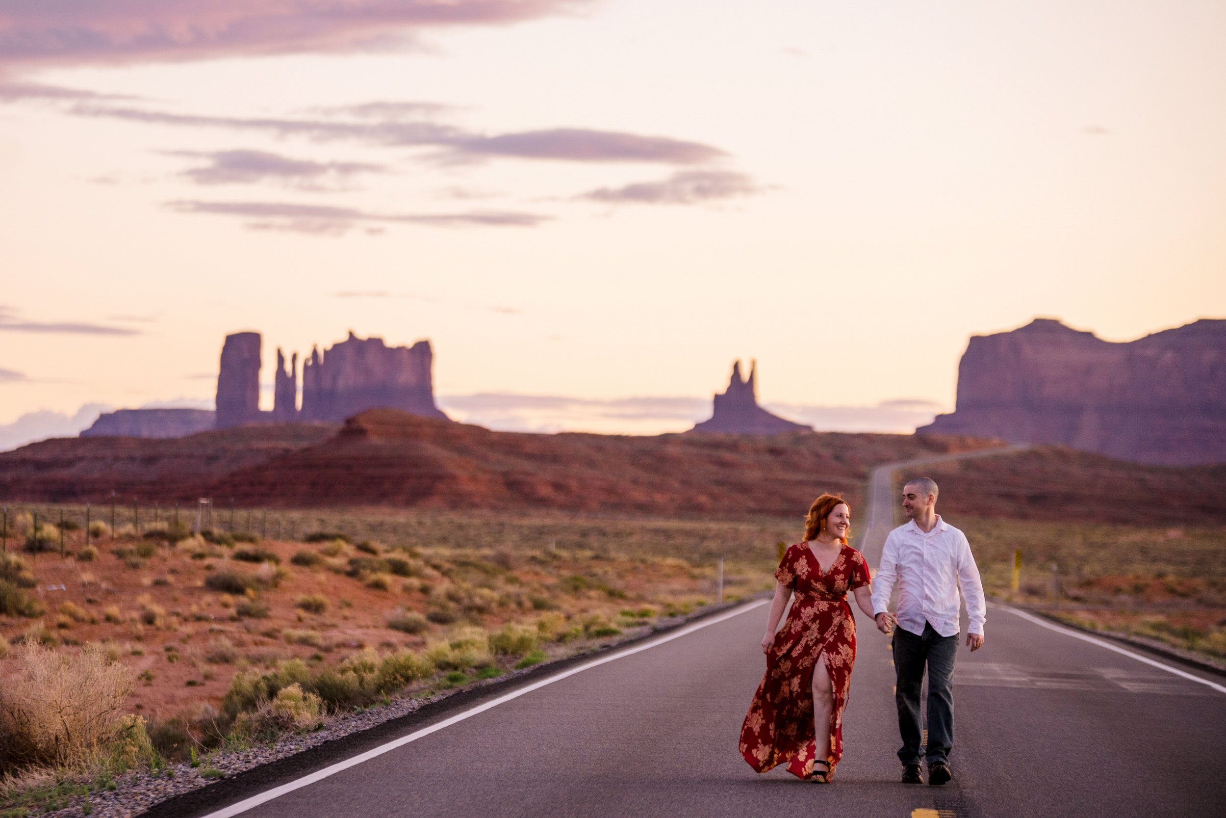 MonumentValleyEngagement-Alicia&Rob-0016.jpg