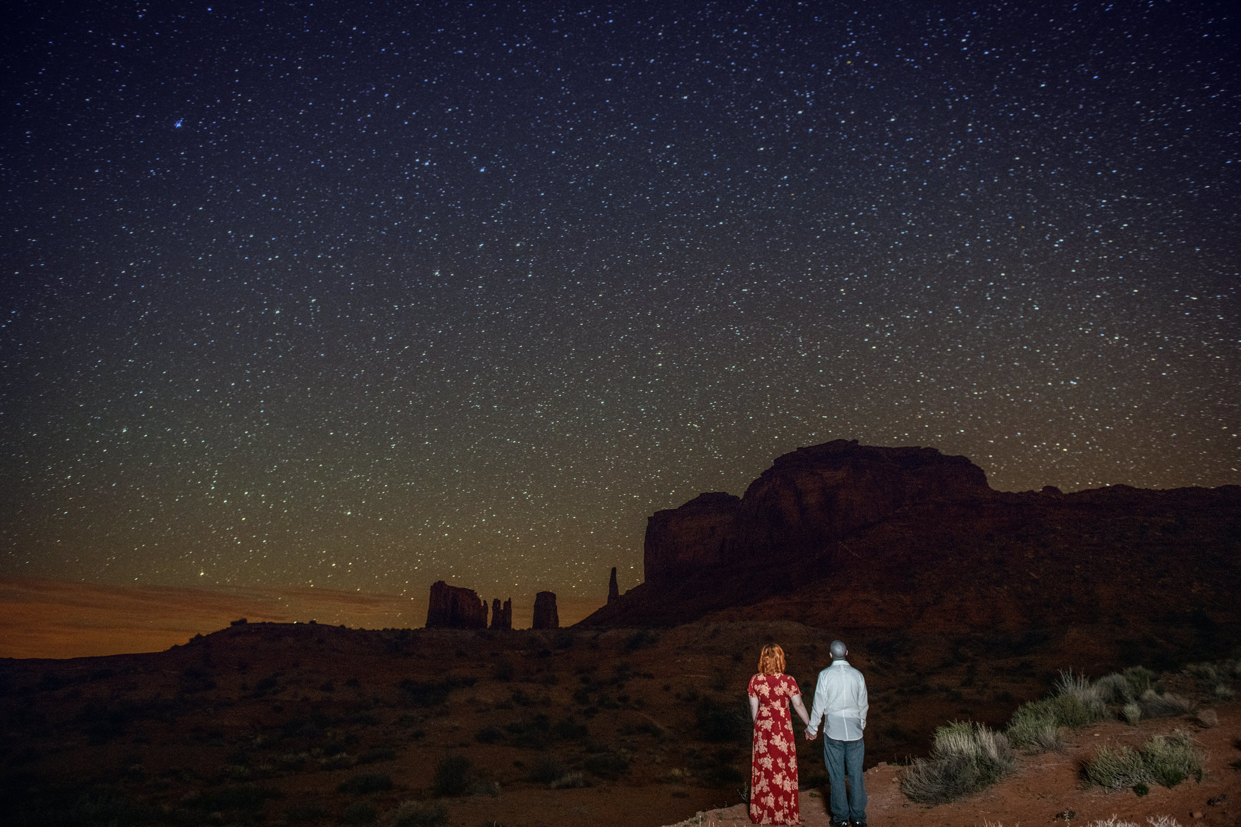 MonumentValleyEngagement-Alicia&Rob-1161.jpg