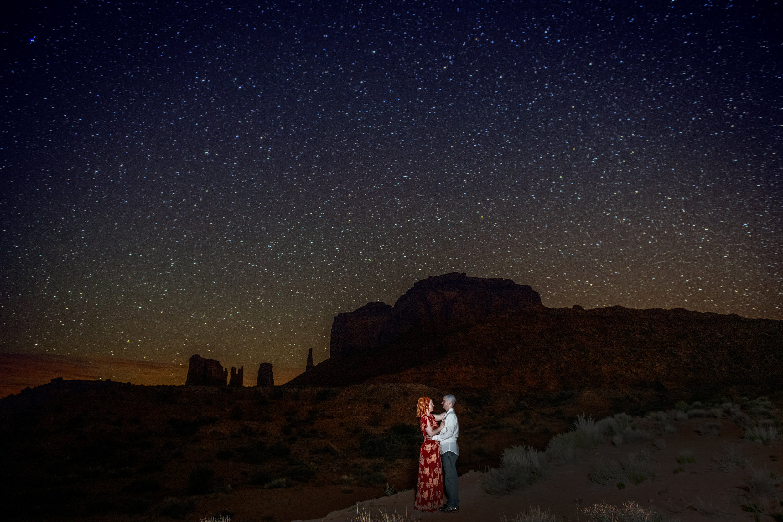 MonumentValleyEngagement-Alicia&Rob-1162.jpg