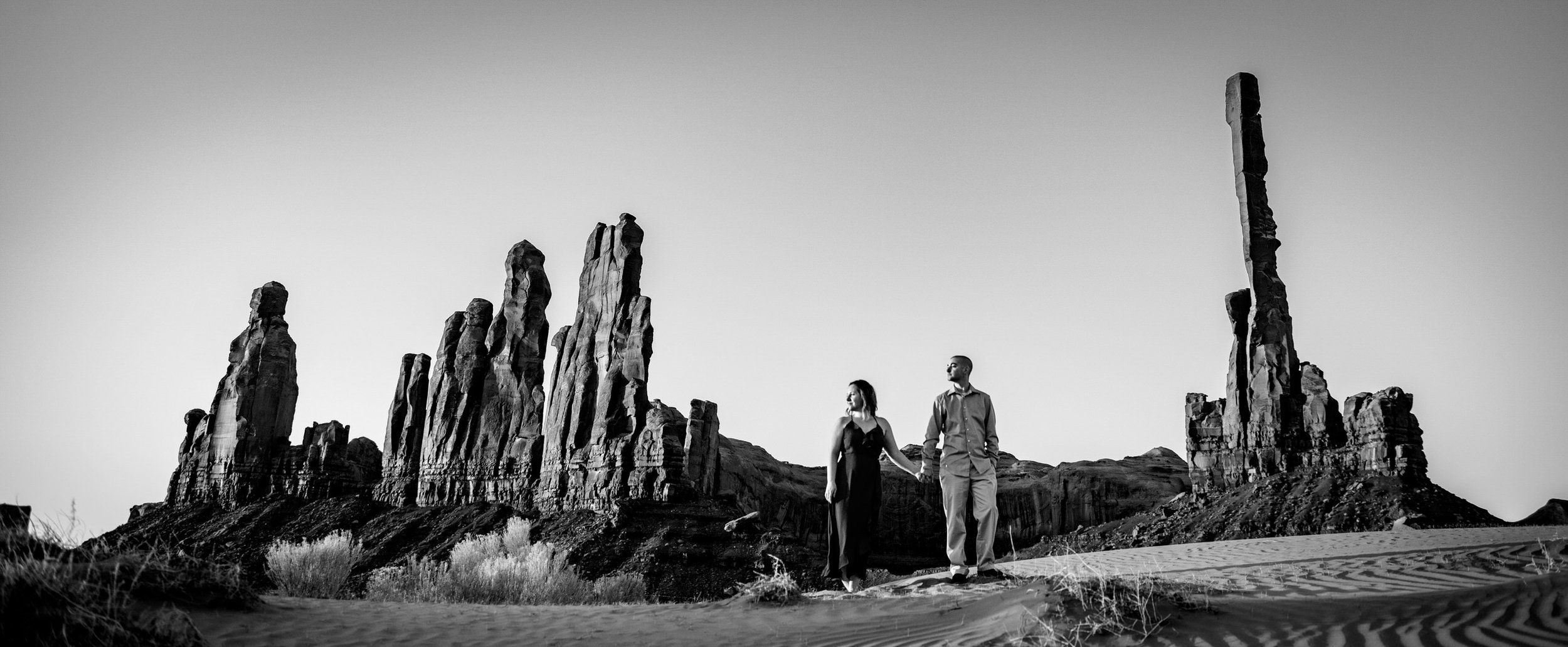 MonumentValleyEngagement-Alicia&Rob-1391.jpg