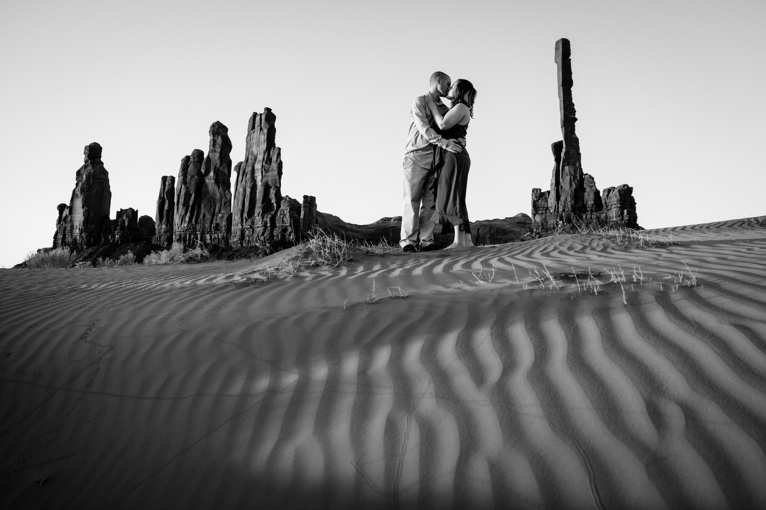 MonumentValleyEngagement-Alicia&Rob-1411.jpg