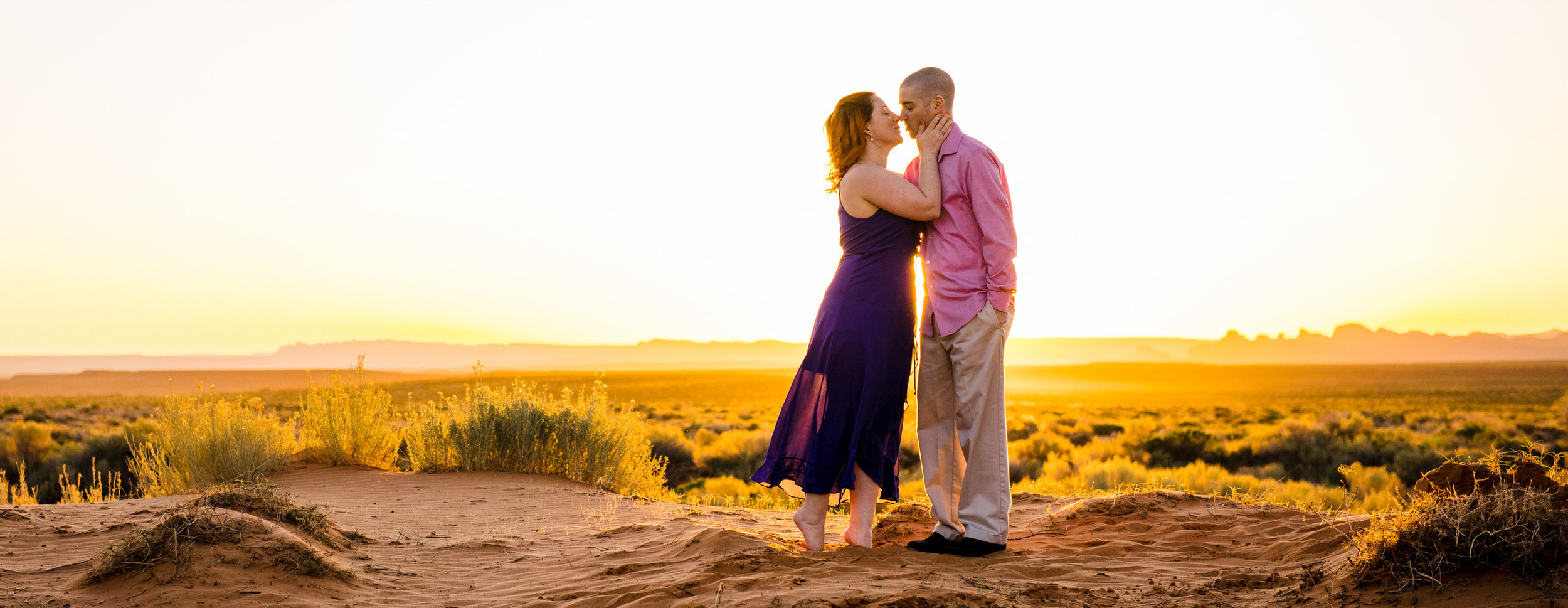 MonumentValleyEngagement-Alicia&Rob-1461.jpg