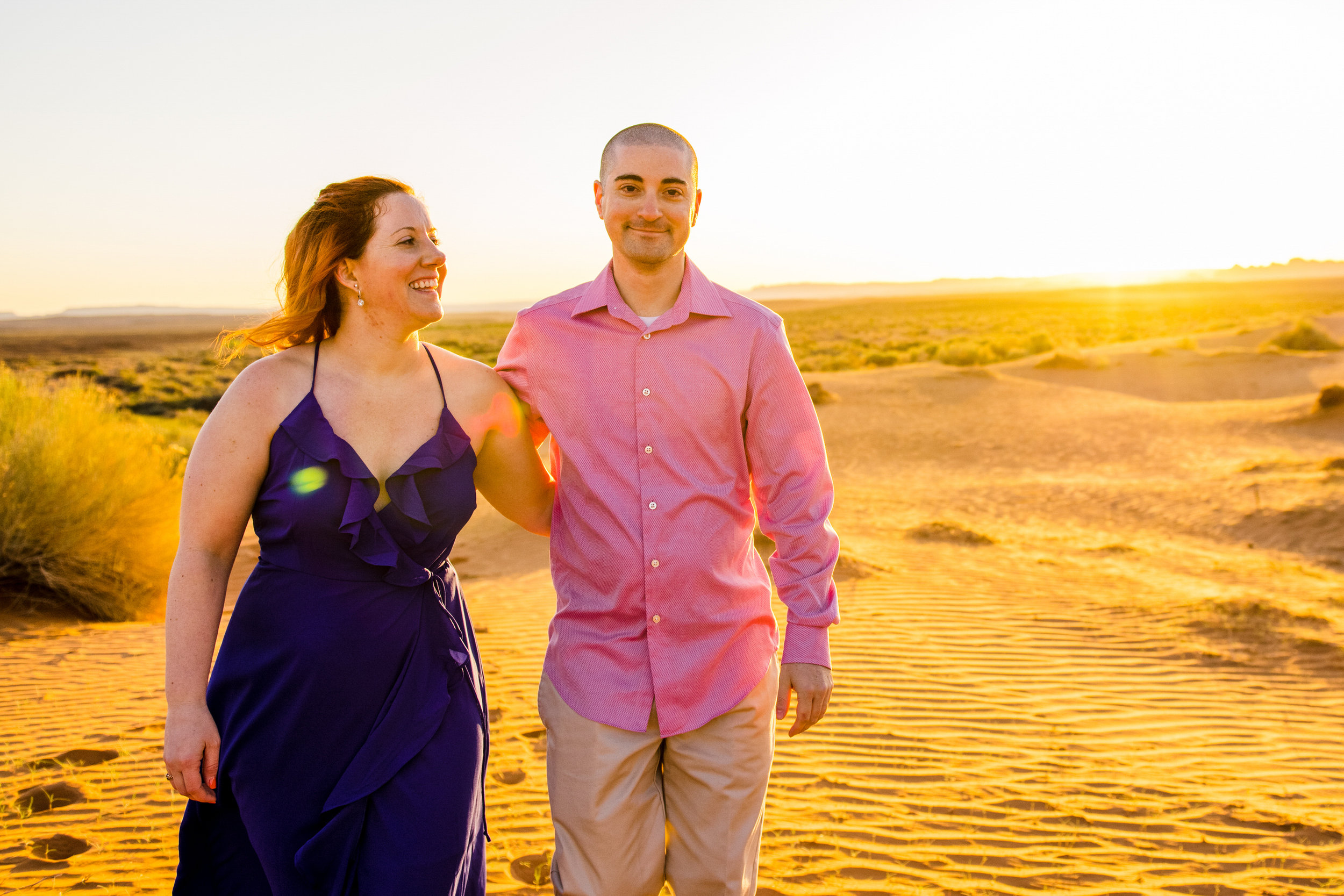 MonumentValleyEngagement-Alicia&Rob-1539.jpg