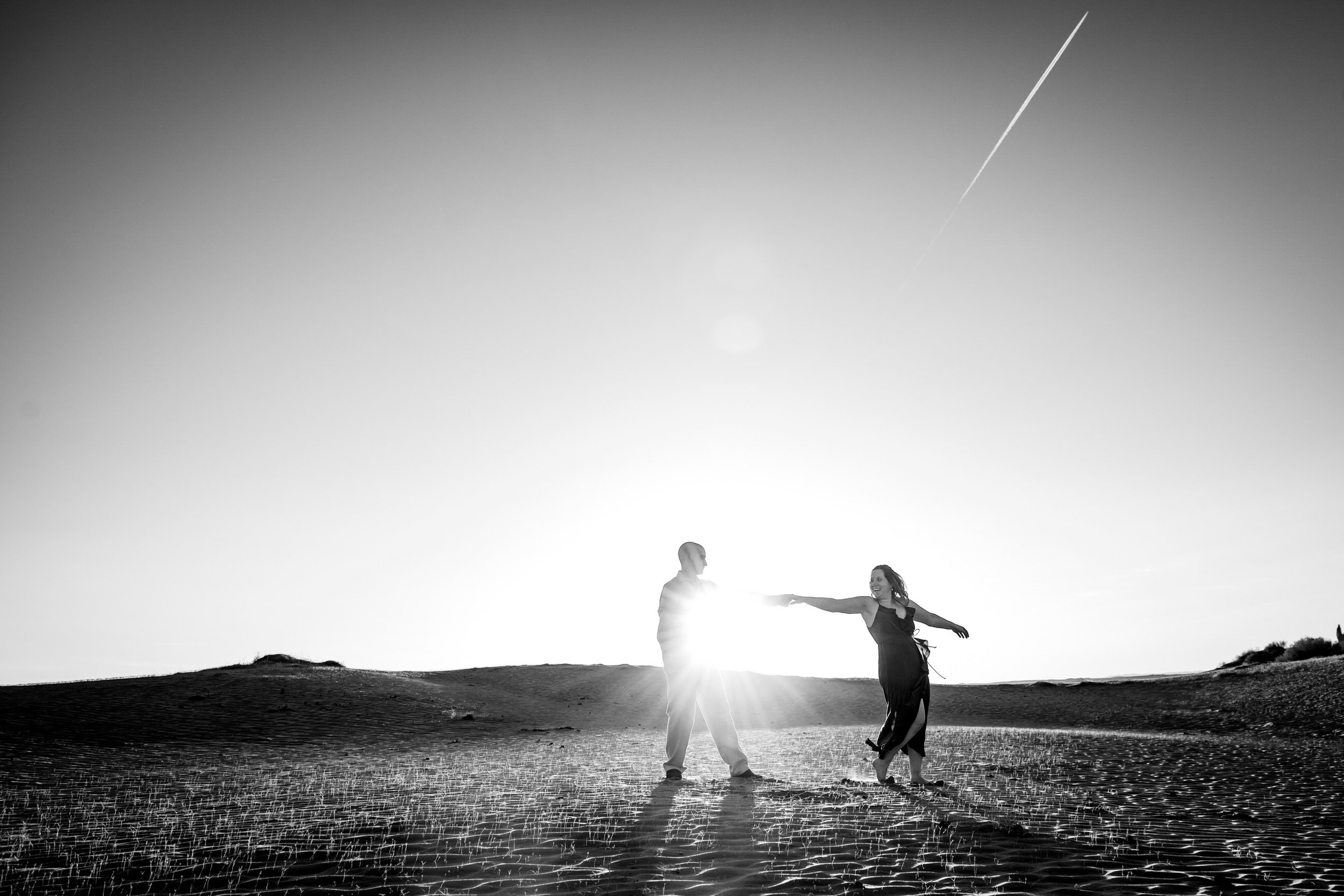 MonumentValleyEngagement-Alicia&Rob-1612.jpg