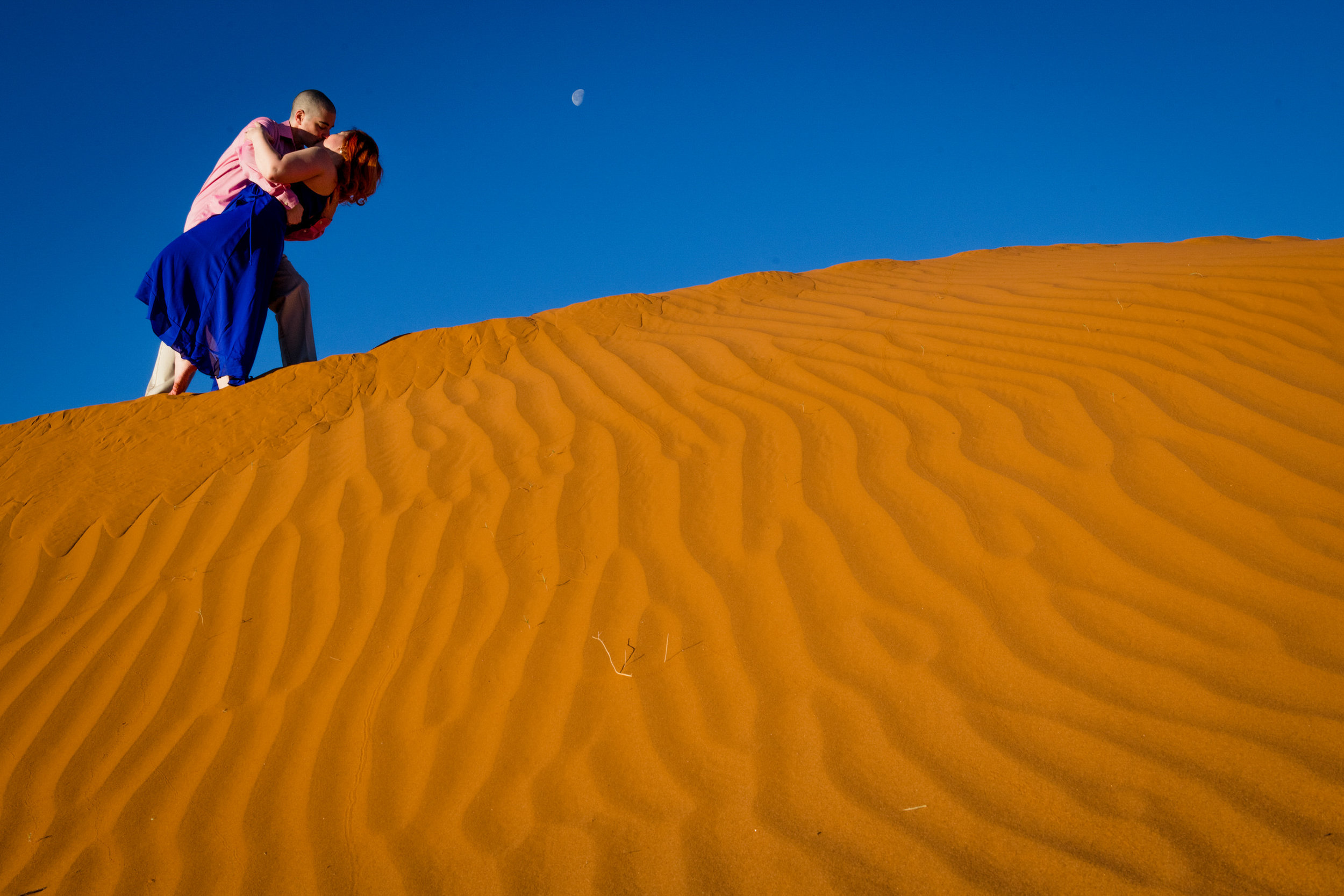 MonumentValleyEngagement-Alicia&Rob-1785.jpg