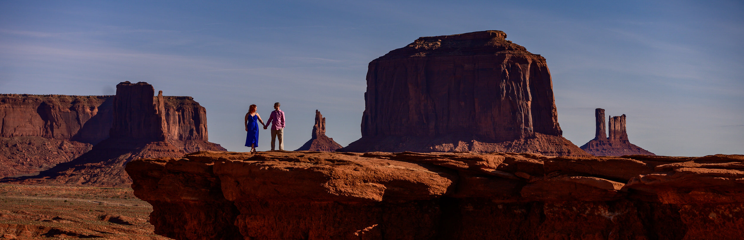 MonumentValleyEngagement-Alicia&Rob-0174.jpg