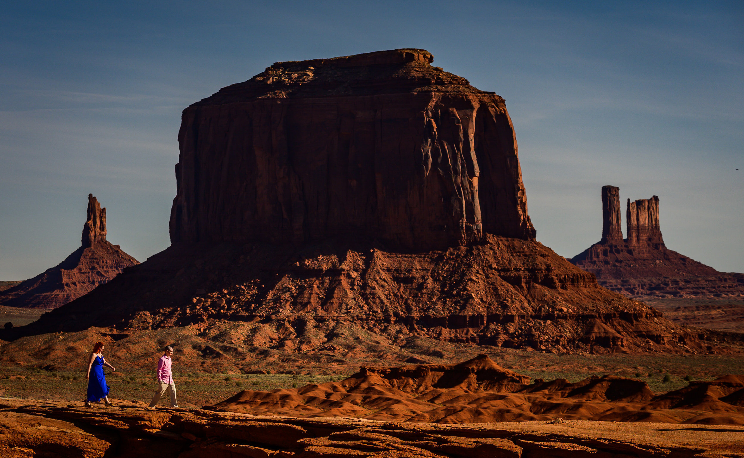 MonumentValleyEngagement-Alicia&Rob-0211.jpg