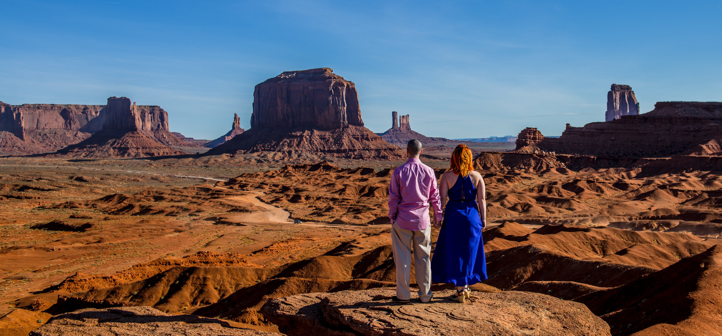 MonumentValleyEngagement-Alicia&Rob-2061.jpg