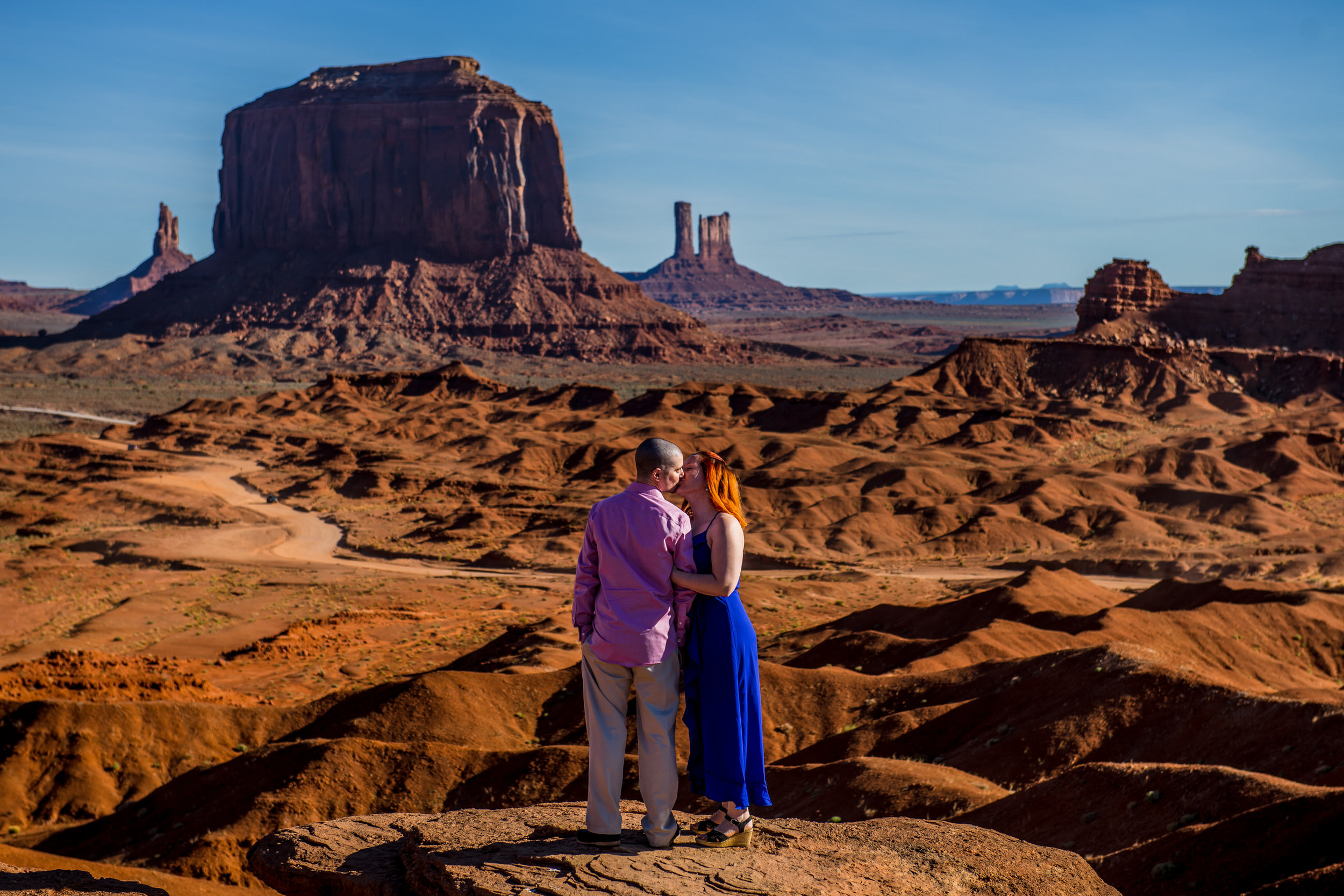 MonumentValleyEngagement-Alicia&Rob-2077.jpg
