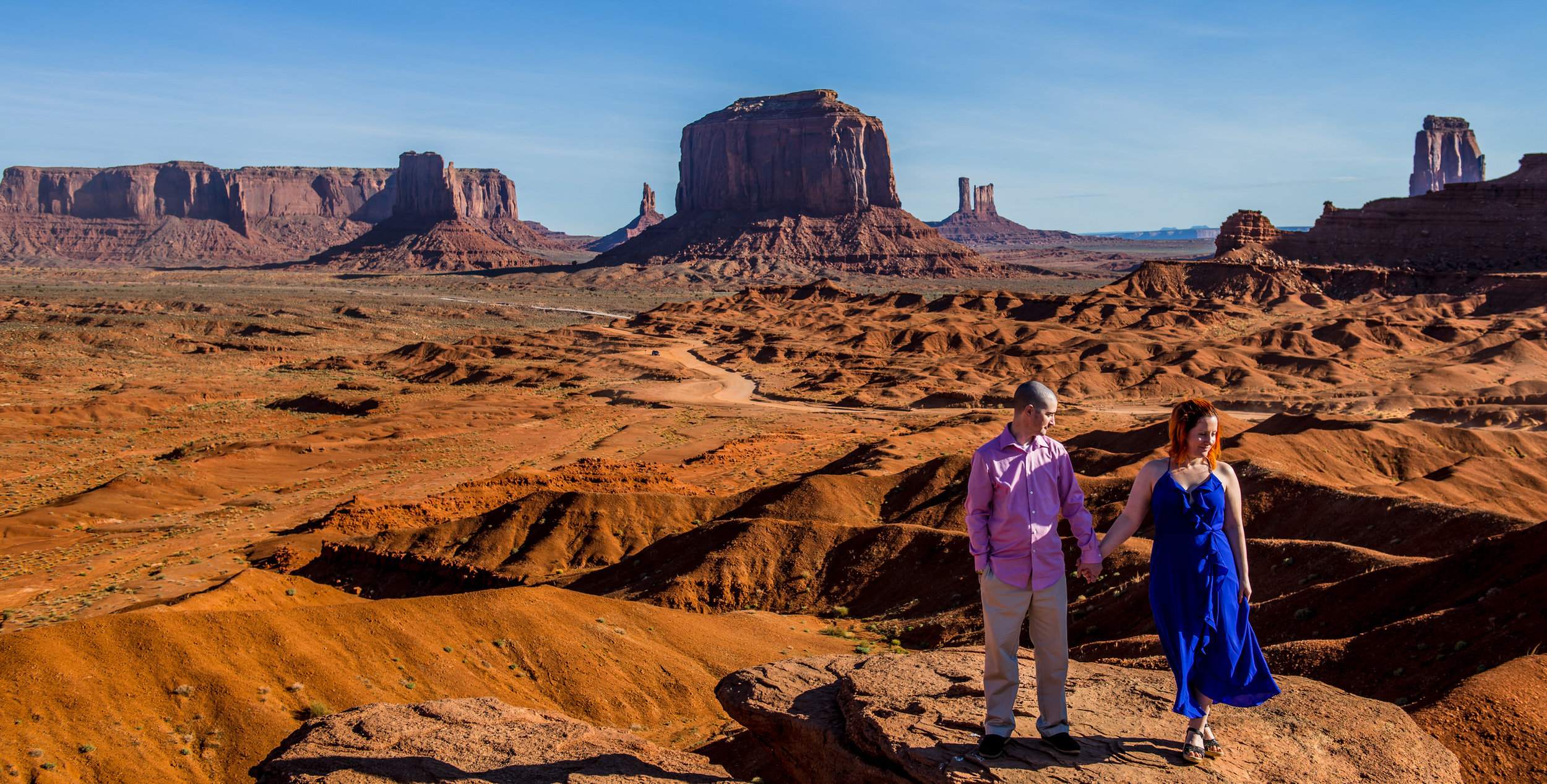 MonumentValleyEngagement-Alicia&Rob-2094.jpg