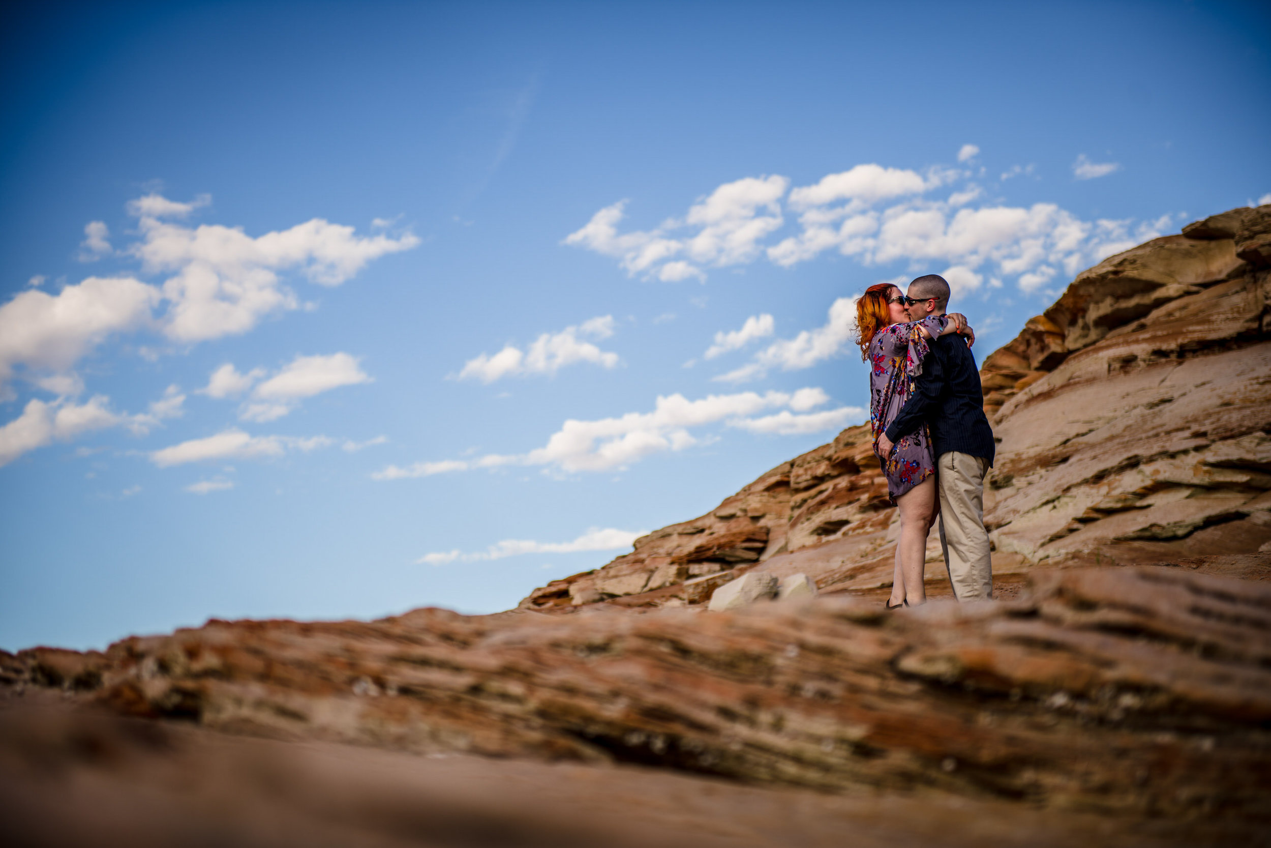 MonumentValleyEngagement-Alicia&Rob-2439.jpg