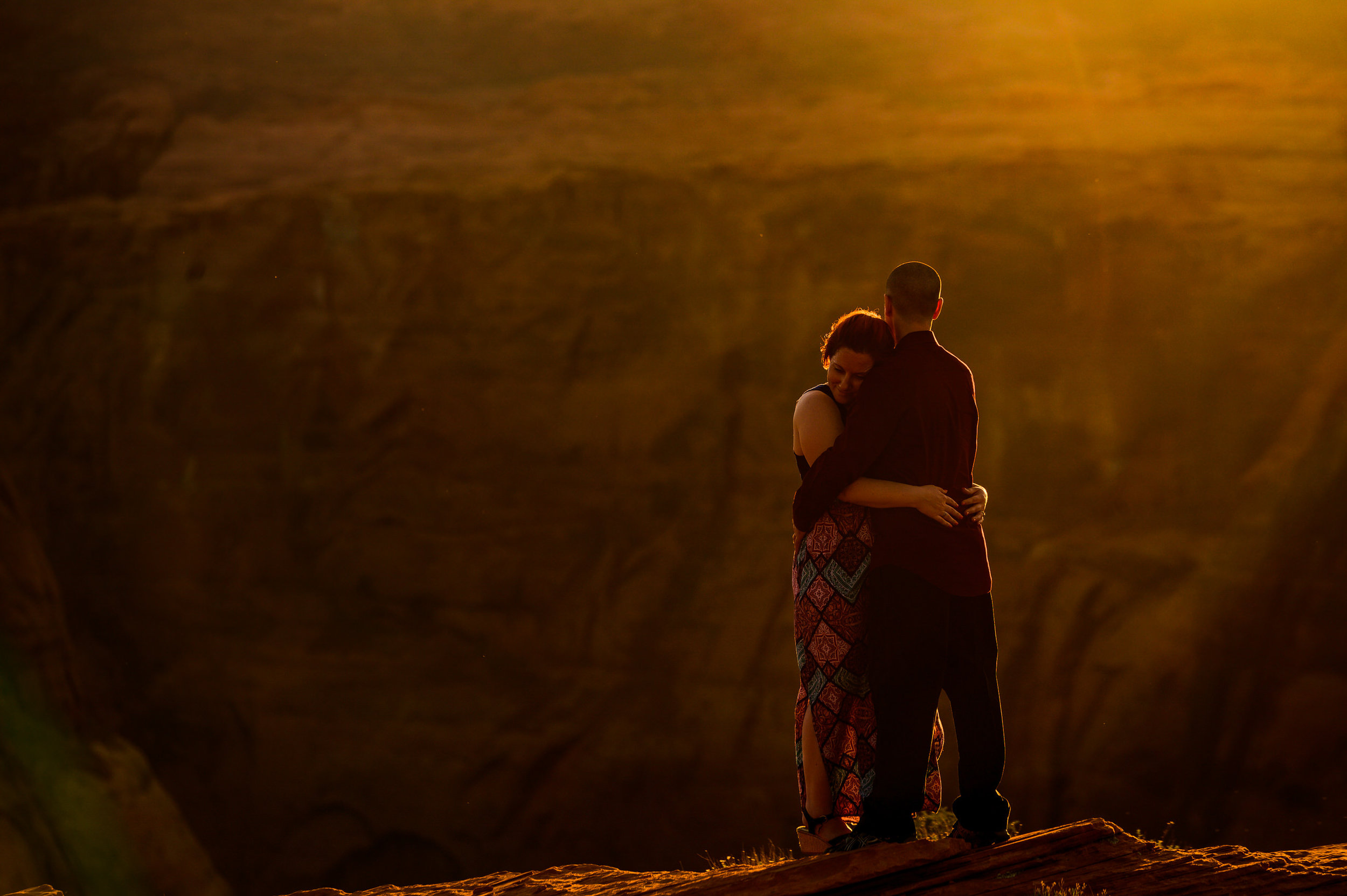 MonumentValleyEngagement-Alicia&Rob-0311.jpg