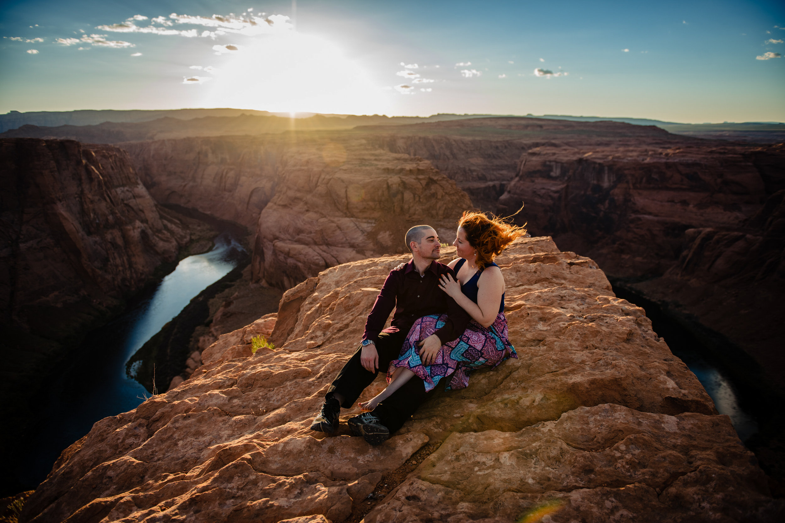 MonumentValleyEngagement-Alicia&Rob-2519.jpg