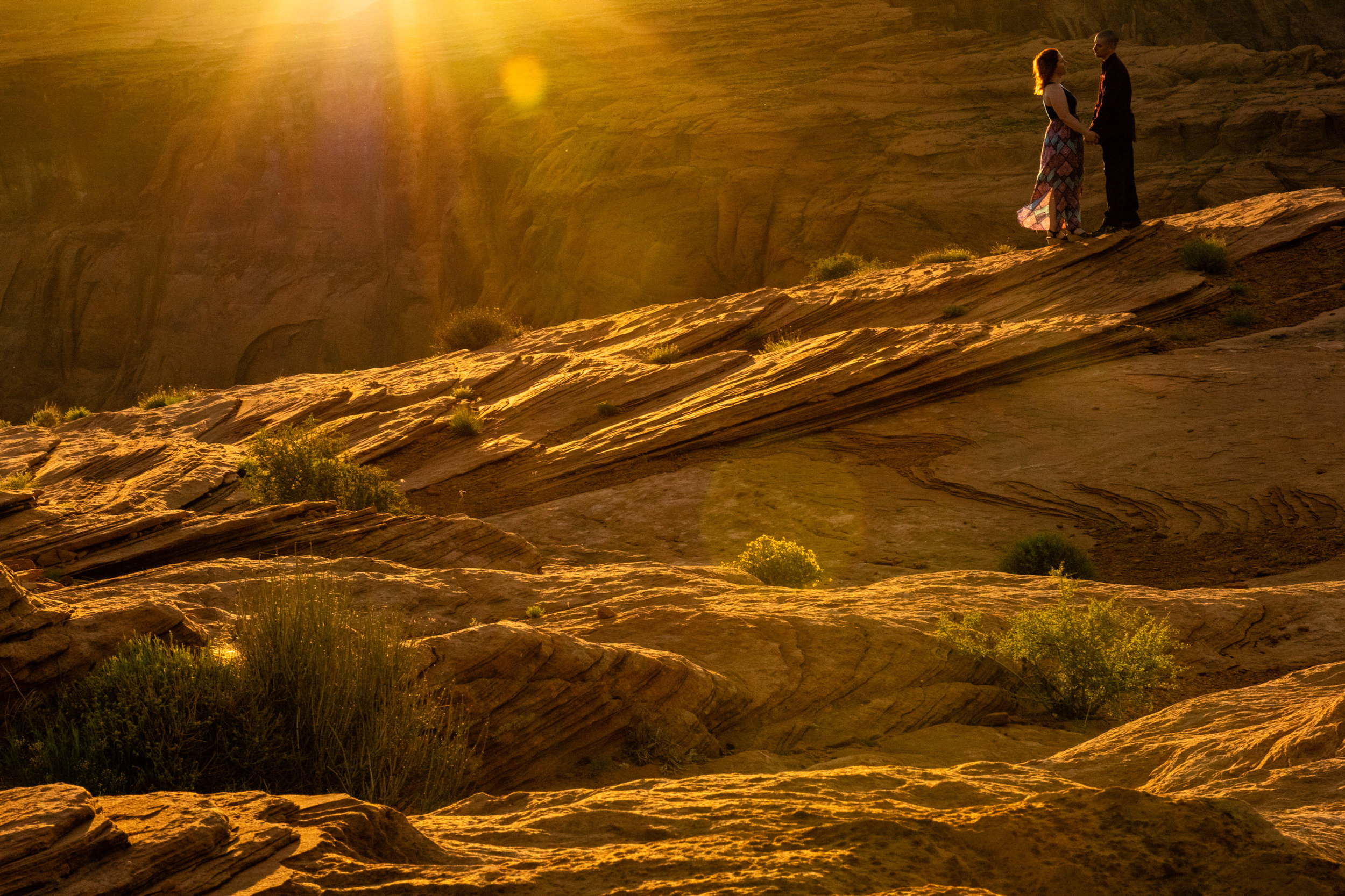 MonumentValleyEngagement-Alicia&Rob-2636.jpg