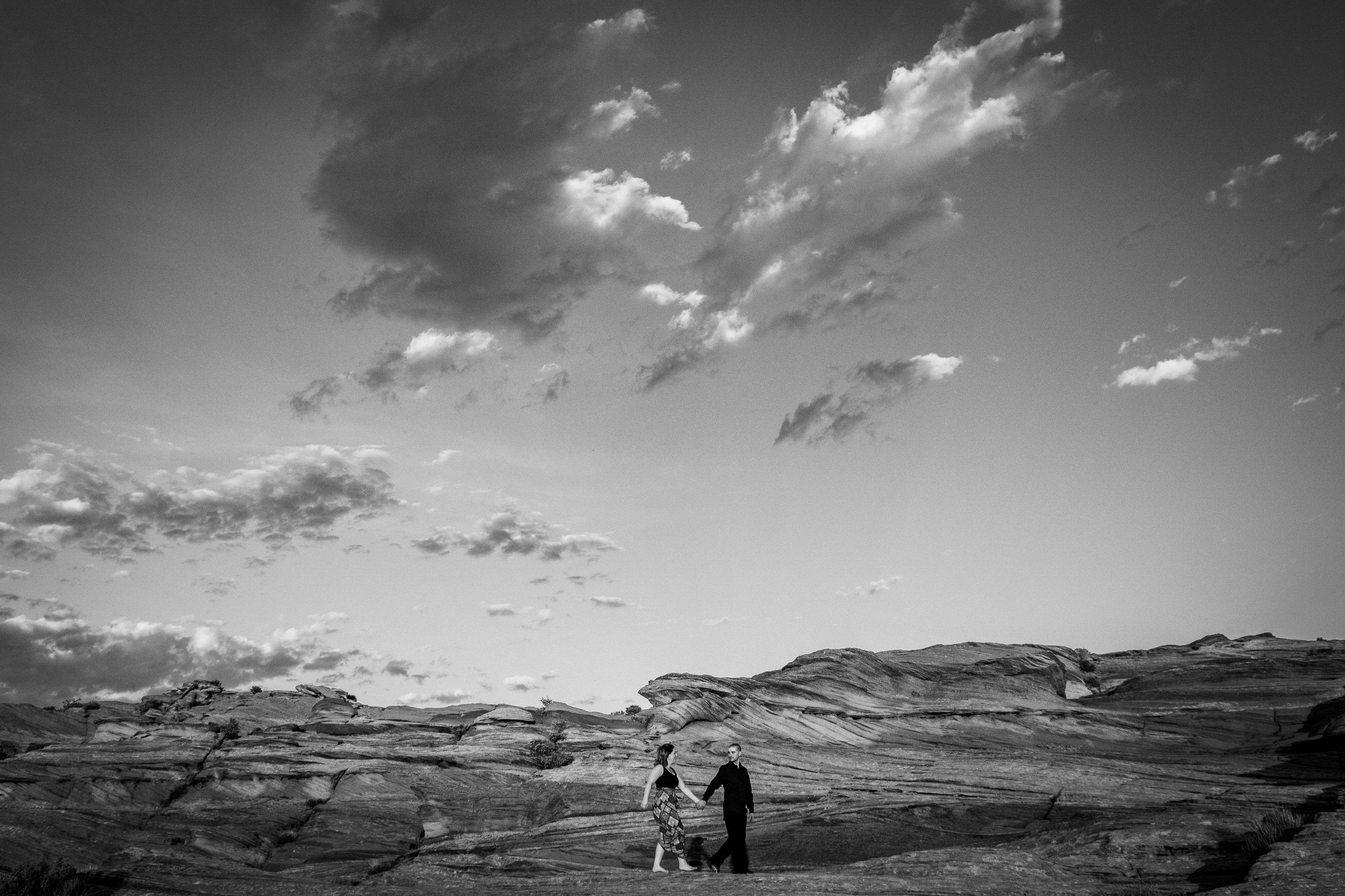 MonumentValleyEngagement-Alicia&Rob-2694.jpg