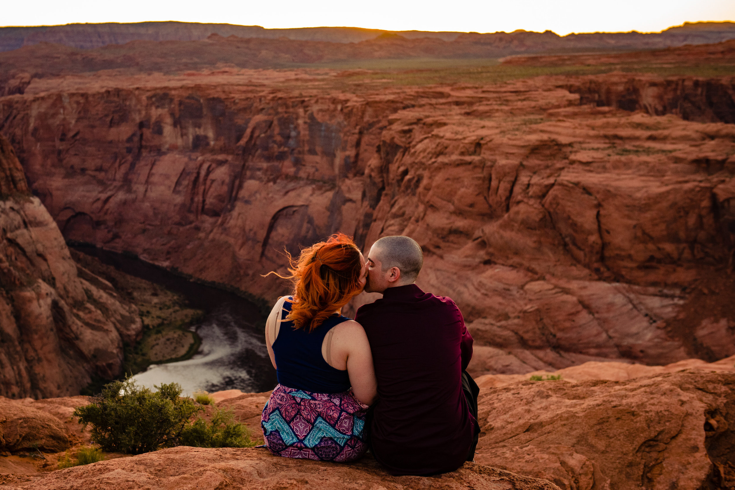 MonumentValleyEngagement-Alicia&Rob-2712.jpg