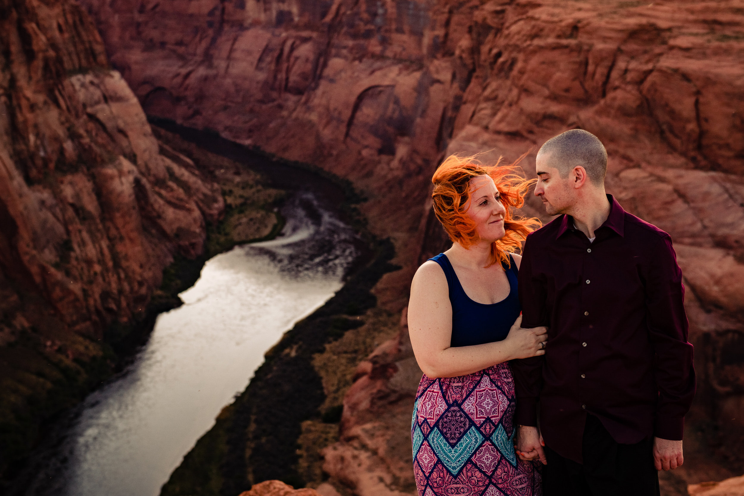MonumentValleyEngagement-Alicia&Rob-2714.jpg