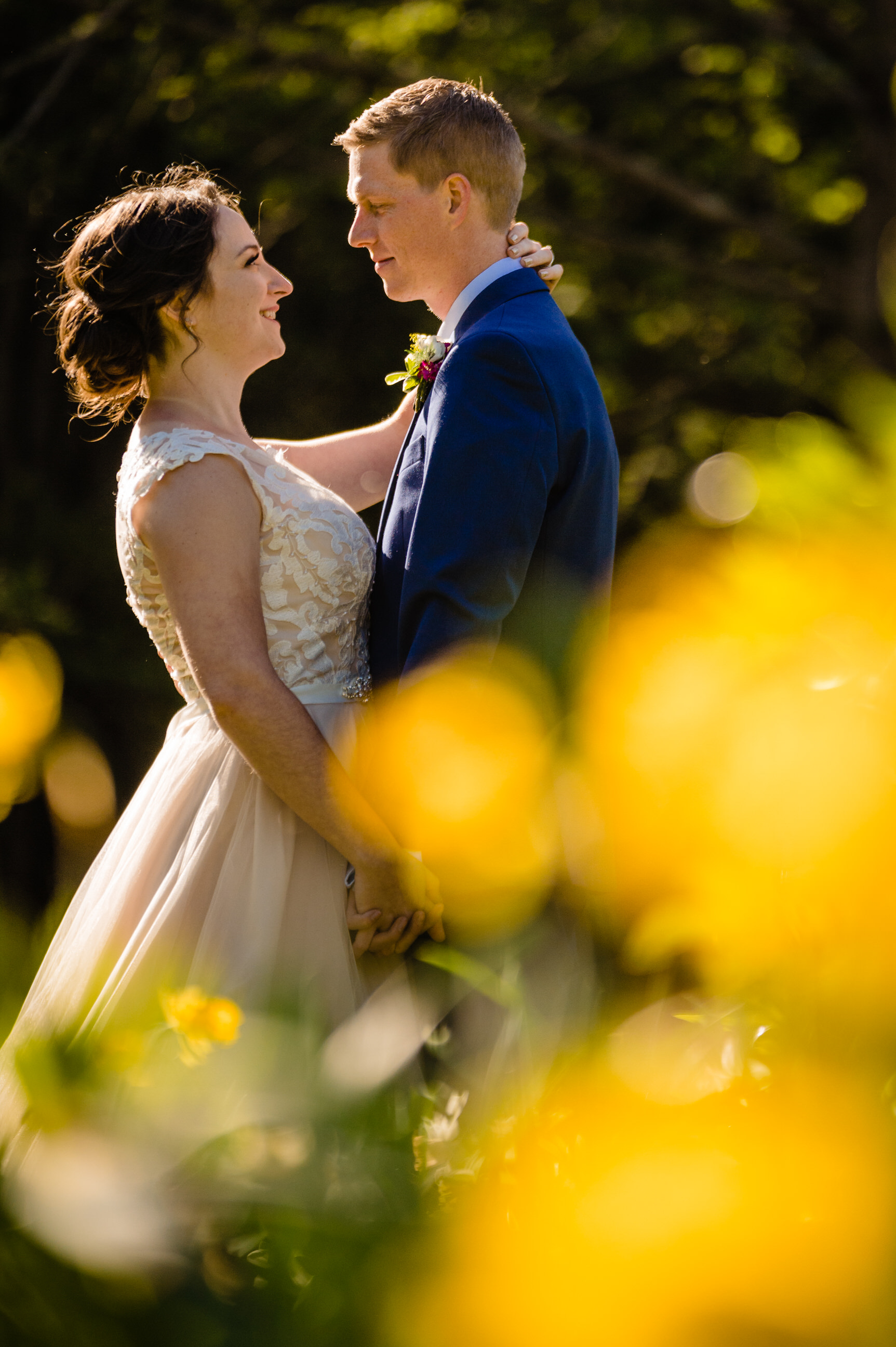 ThorpewoodWedding-Eileen&Chris-0981.jpg