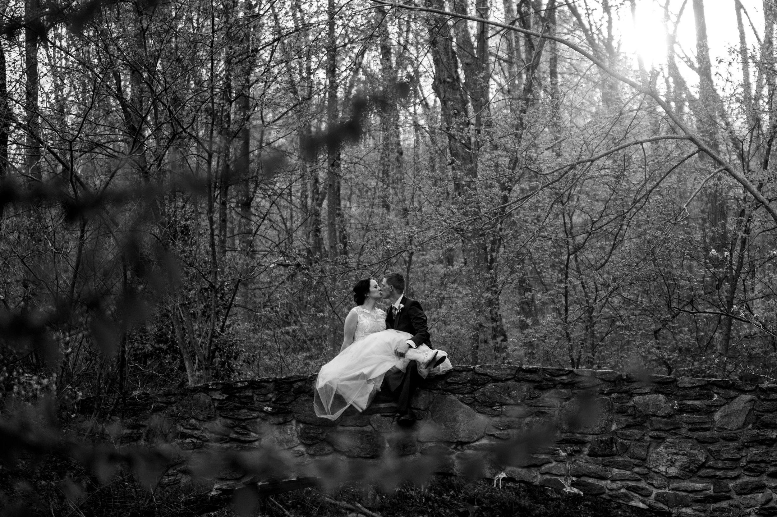 ThorpewoodWedding-Eileen&Chris-1190.jpg