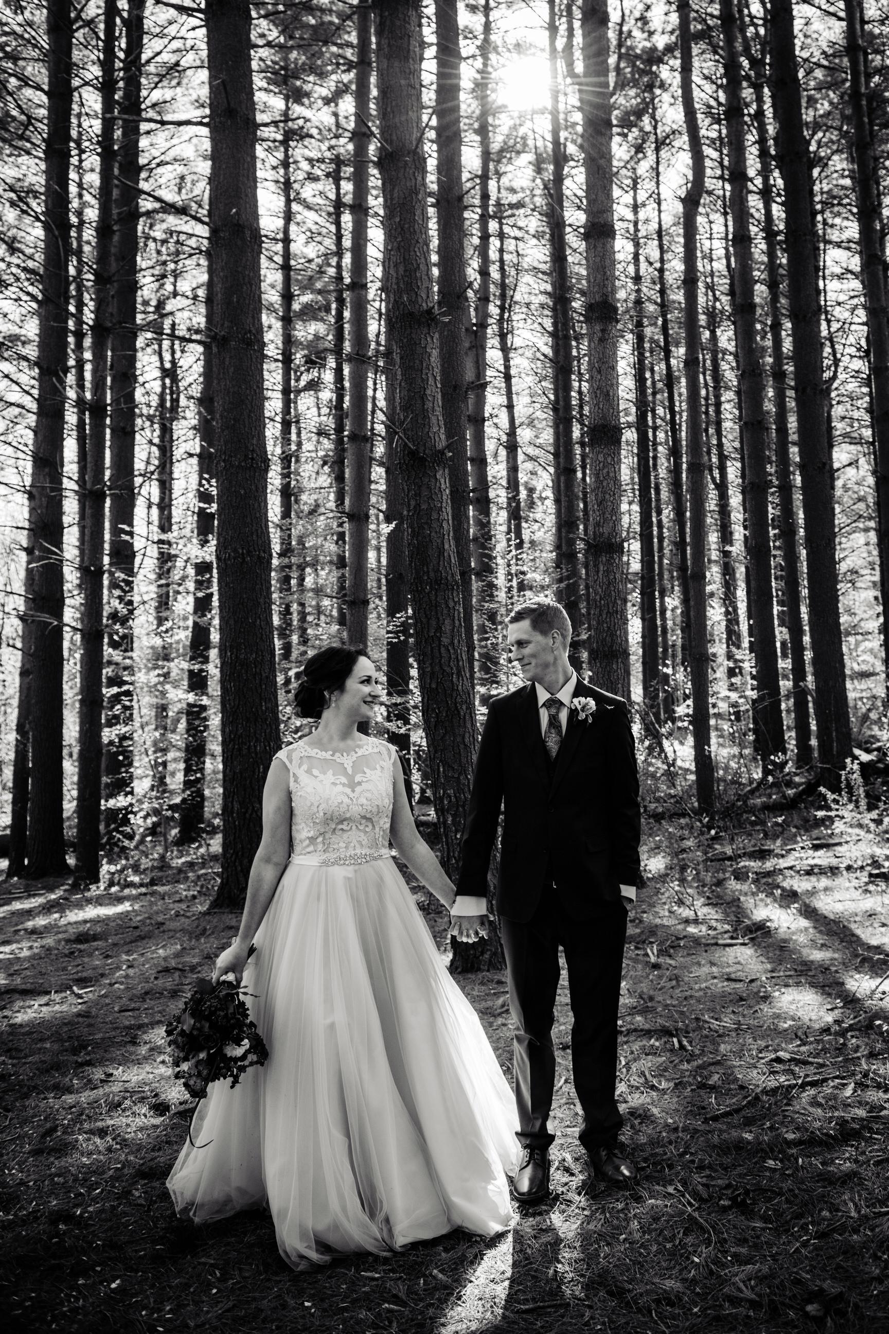 ThorpewoodWedding-Eileen&Chris-5908.jpg