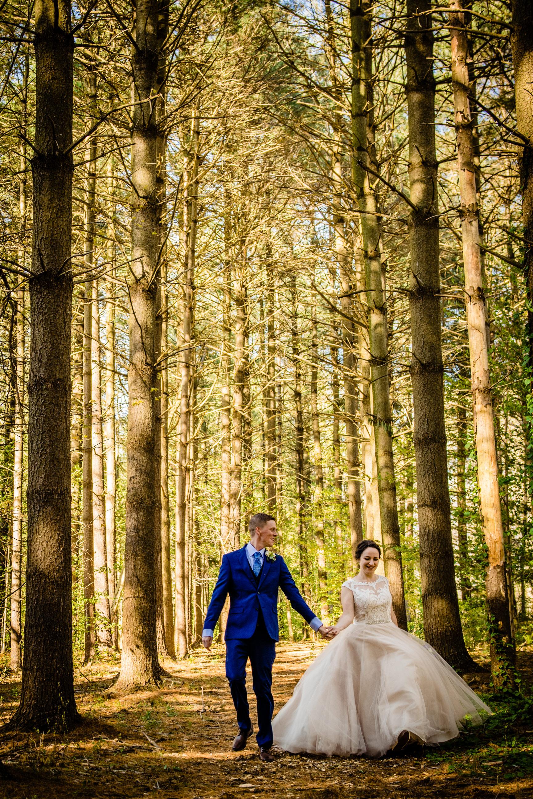 ThorpewoodWedding-Eileen&Chris-5947.jpg