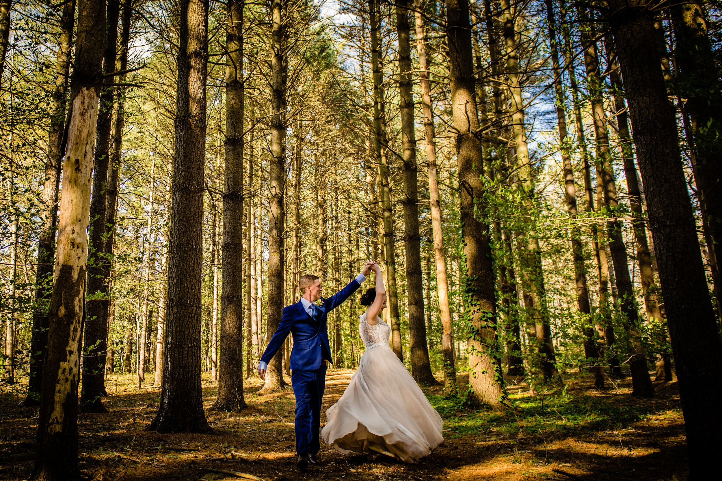ThorpewoodWedding-Eileen&Chris-5955.jpg