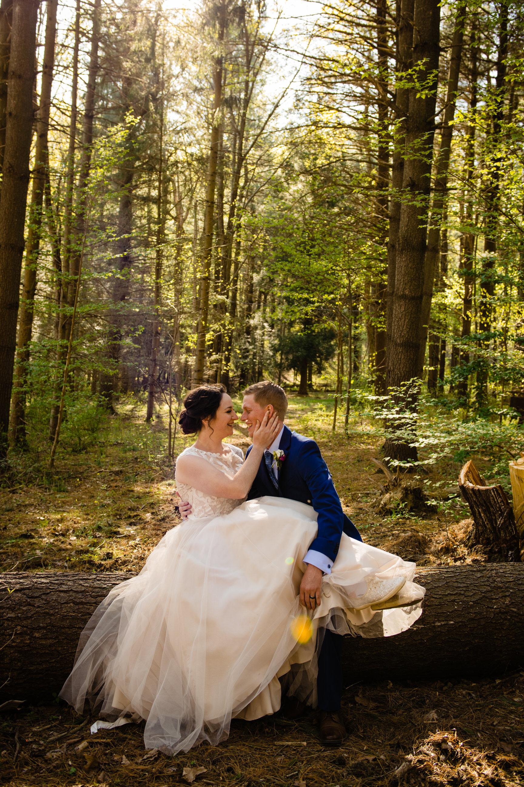 ThorpewoodWedding-Eileen&Chris-6089.jpg