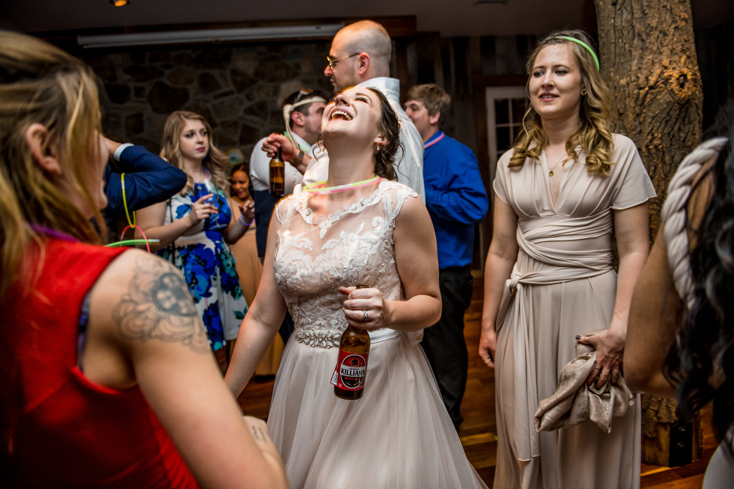 ThorpewoodWedding-Eileen&Chris-Reception-8652.jpg